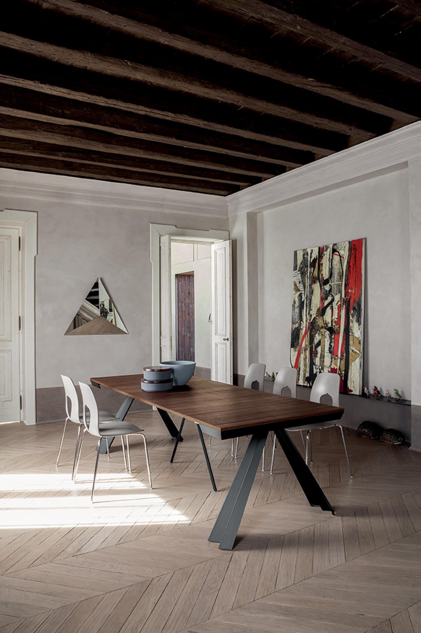 010116-101000-prod-gallery-375-t6509ventaglio03