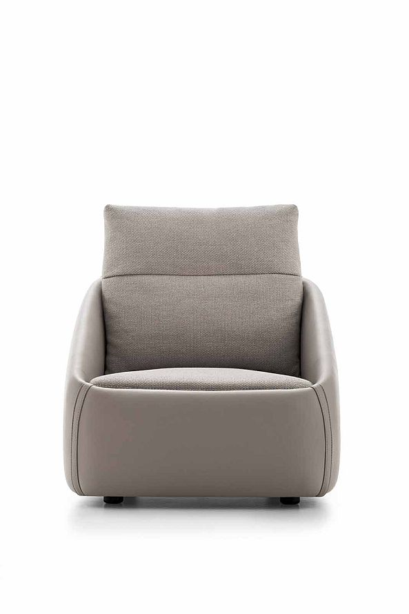 BEND_Armchairs-2019_02
