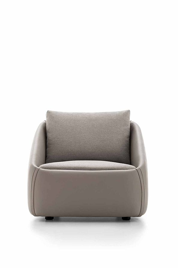 BEND_Armchairs-2019_04