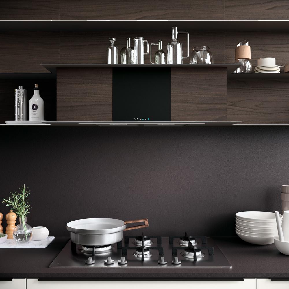 Cucine-moderne-Feel-Snaidero-4