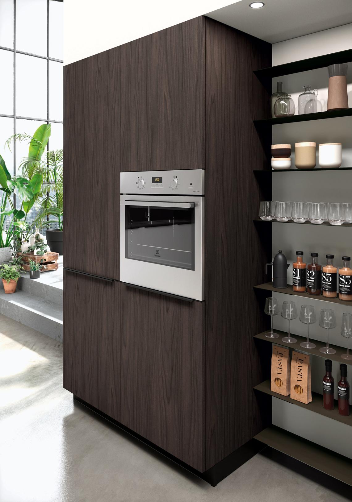 Cucine-moderne-Feel-Snaidero-7