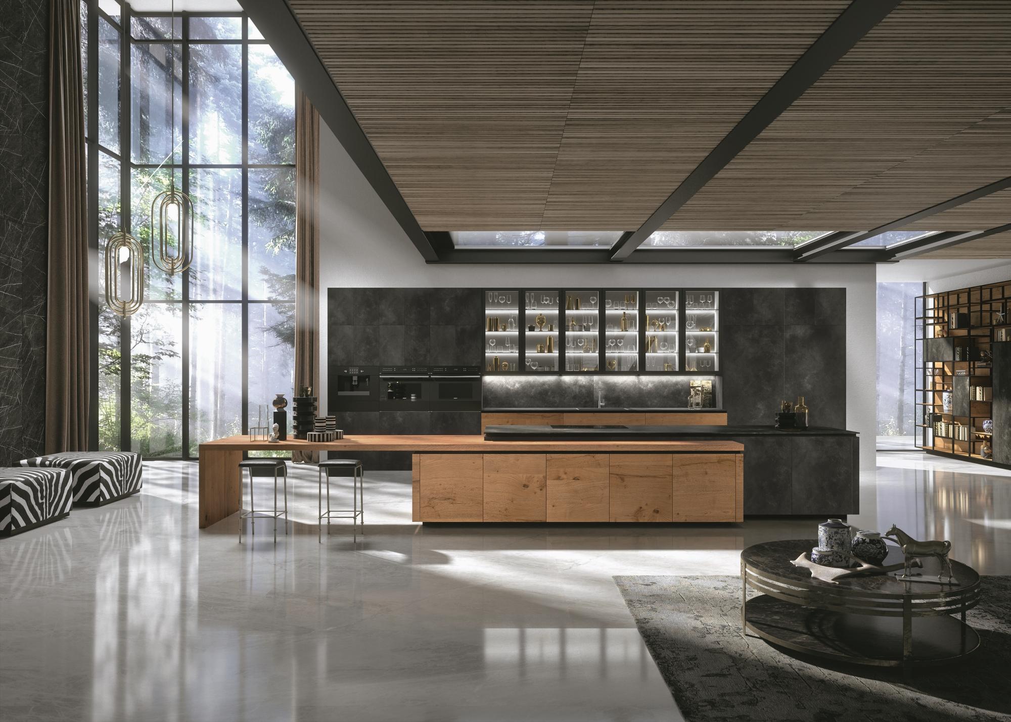 Cucine_moderne_WAY_MATERIA_Snaidero_01