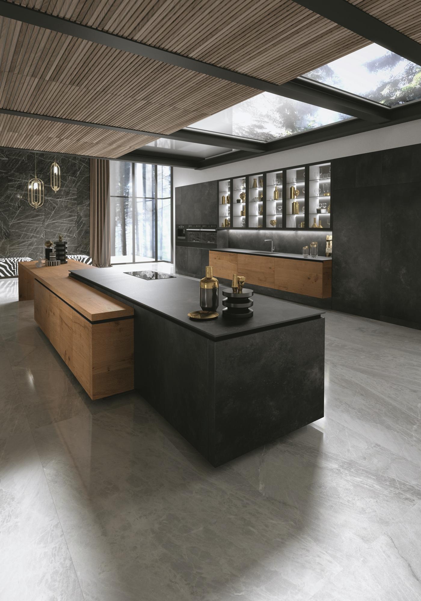 Cucine_moderne_WAY_MATERIA_Snaidero_02