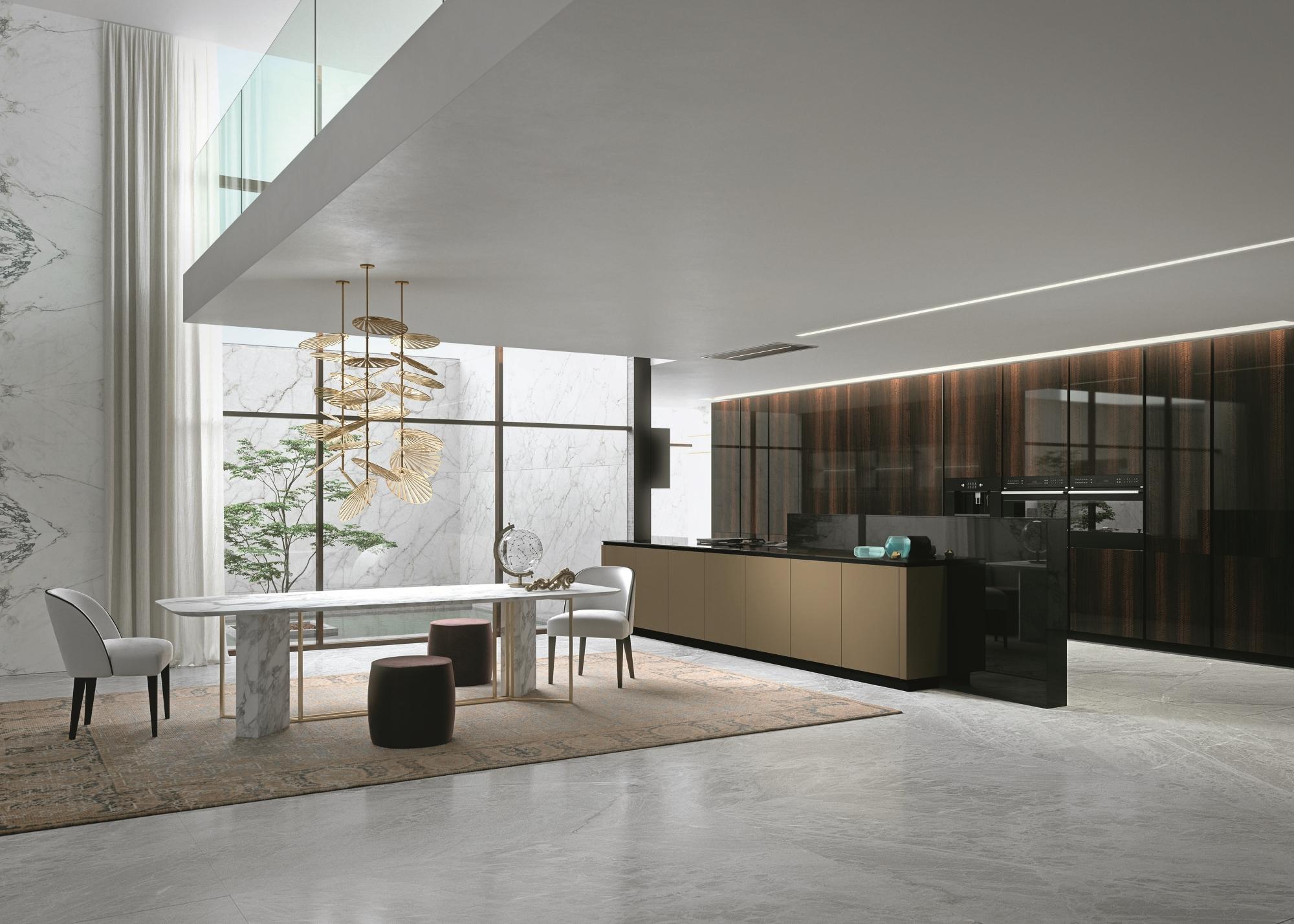 Cucine_moderne_WAY_Snaidero_02