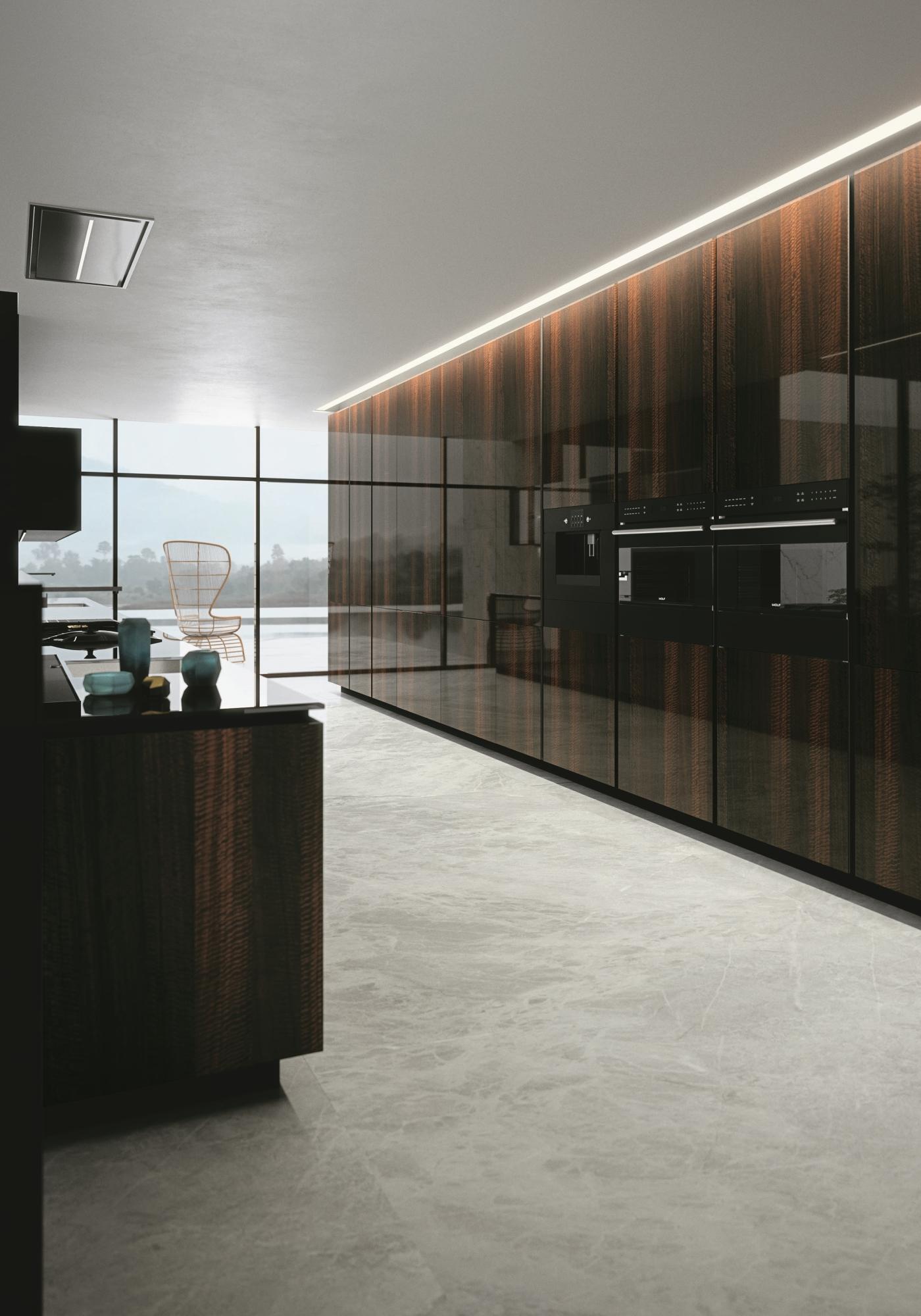 Cucine_moderne_WAY_Snaidero_06