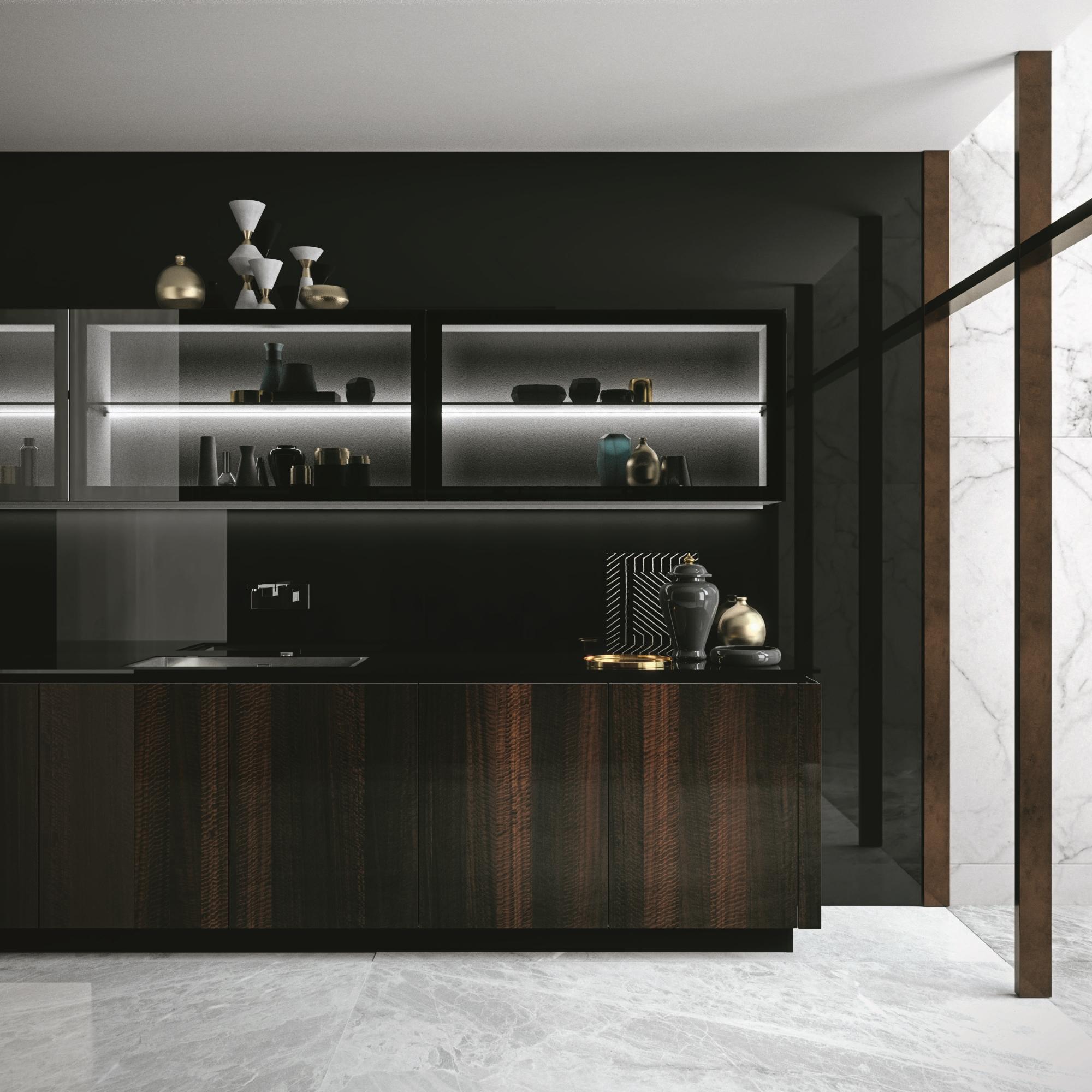 Cucine_moderne_WAY_Snaidero_08