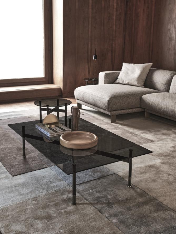 DiningLiving-Furniture-2021_Dialogo_-01