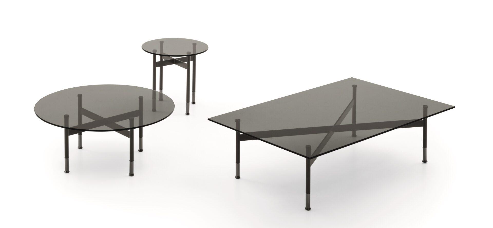 DiningLiving-Furniture-2021_Dialogo_-02-1920×890-c-default