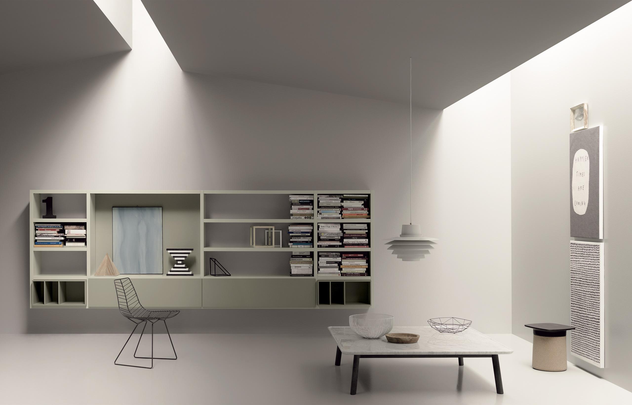 MDHouse_sistemi-giorno_12_home