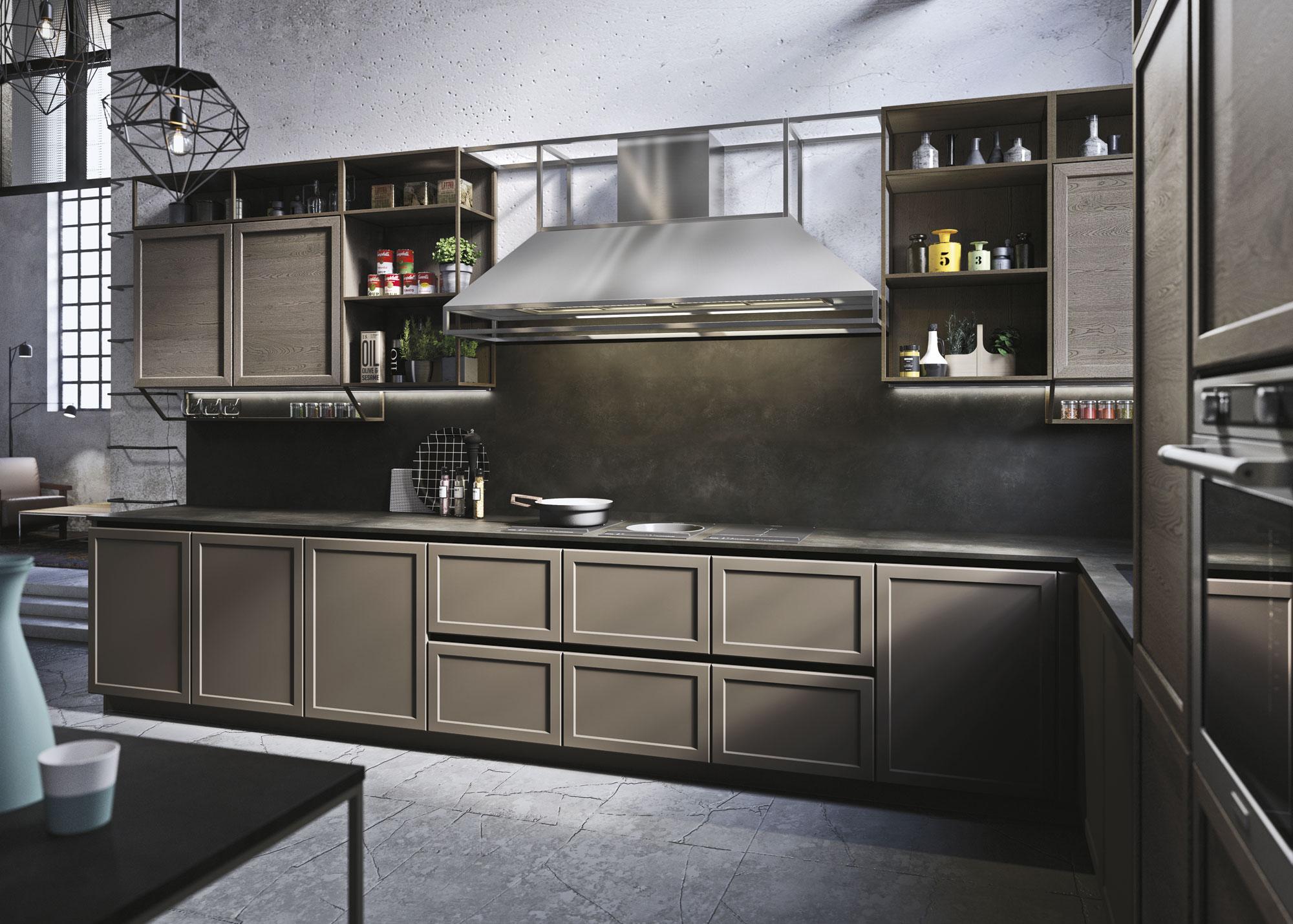 cucine-classiche-con-isola-frame-snaidero-dettaglio-12