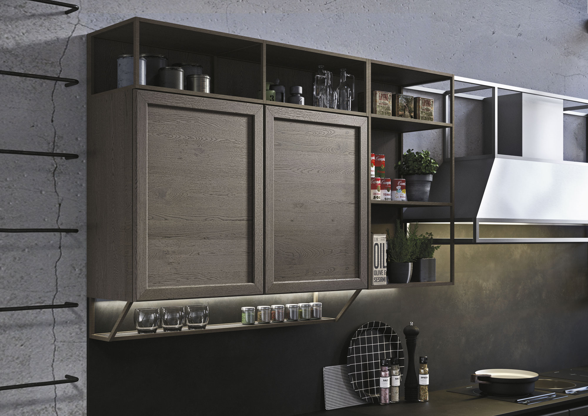 cucine-classiche-con-isola-frame-snaidero-dettaglio-13