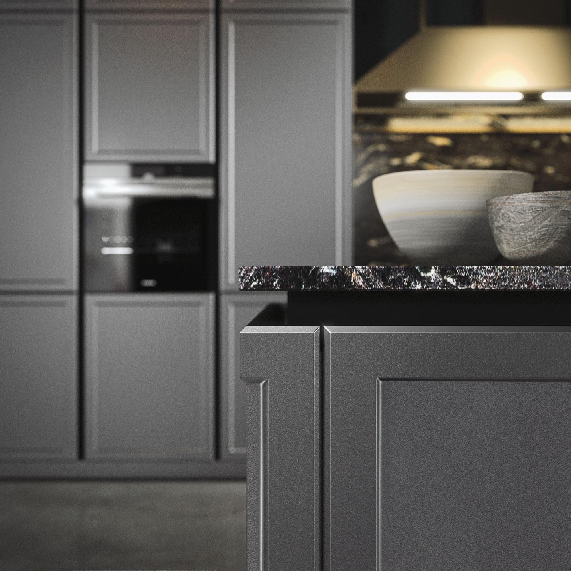 cucine-classiche-con-isola-frame-snaidero-dettaglio-3