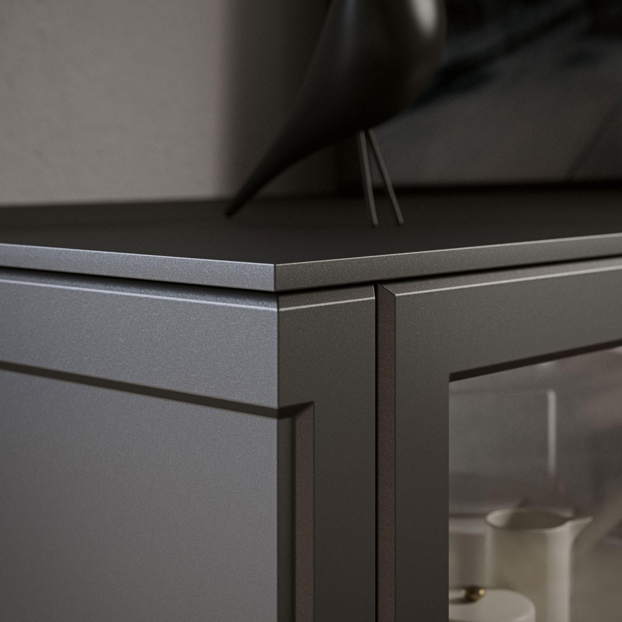 cucine-classiche-con-isola-frame-snaidero-dettaglio-5