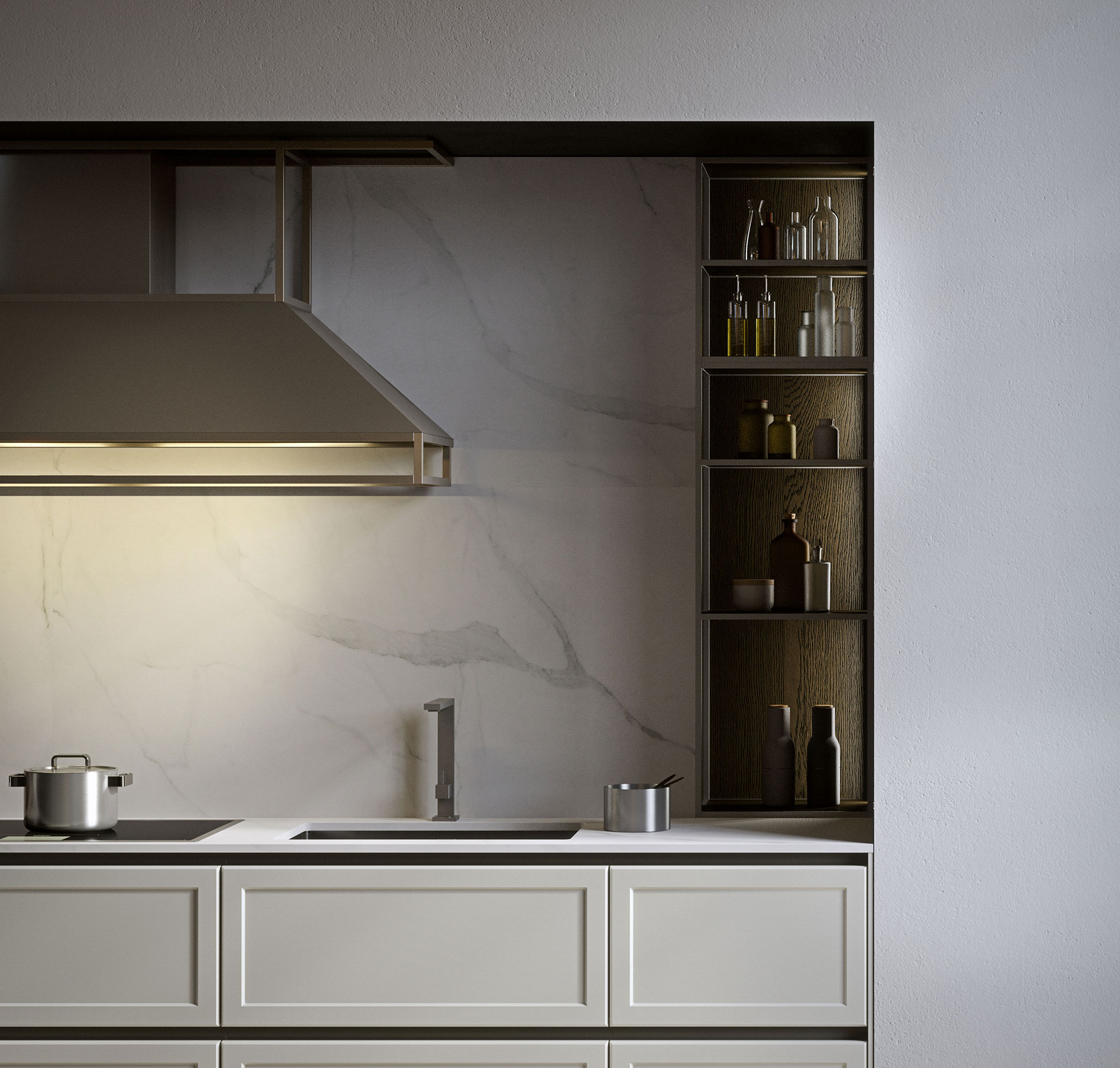 cucine-classiche-con-isola-frame-snaidero-dettaglio-8