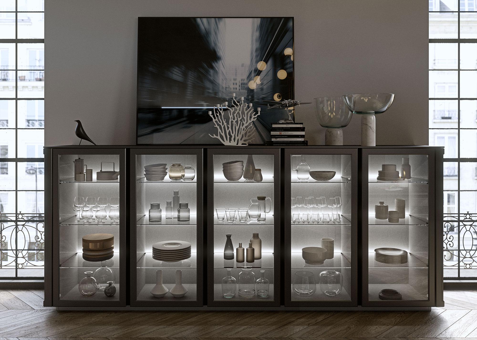 cucine-classiche-con-isola-frame-snaidero-dettaglio-9