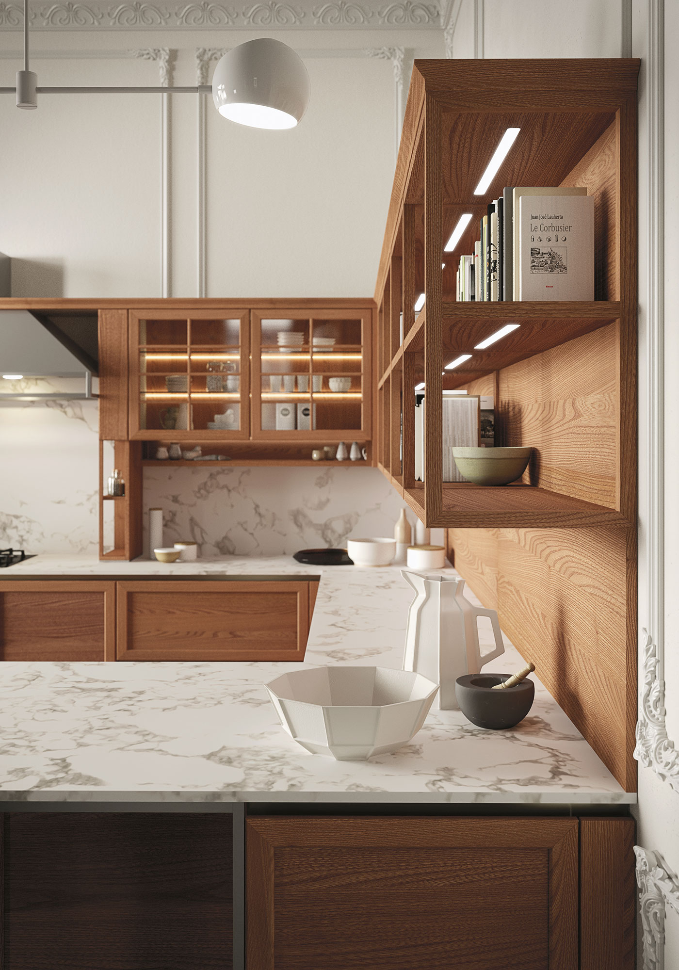 cucine-classiche-heritage-snaidero-dettaglio-1