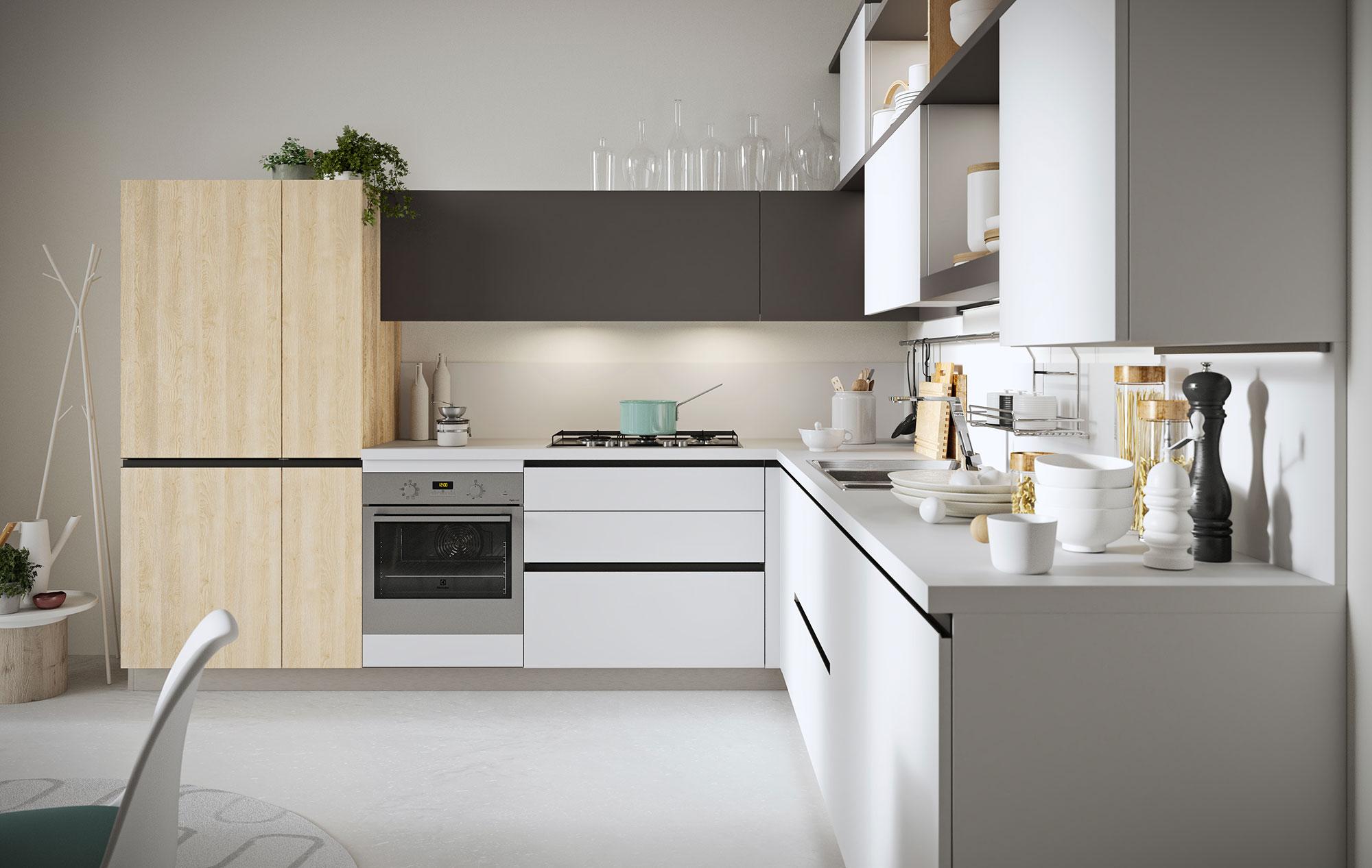 cucine-complete-joy-snaidero-dettaglio-1