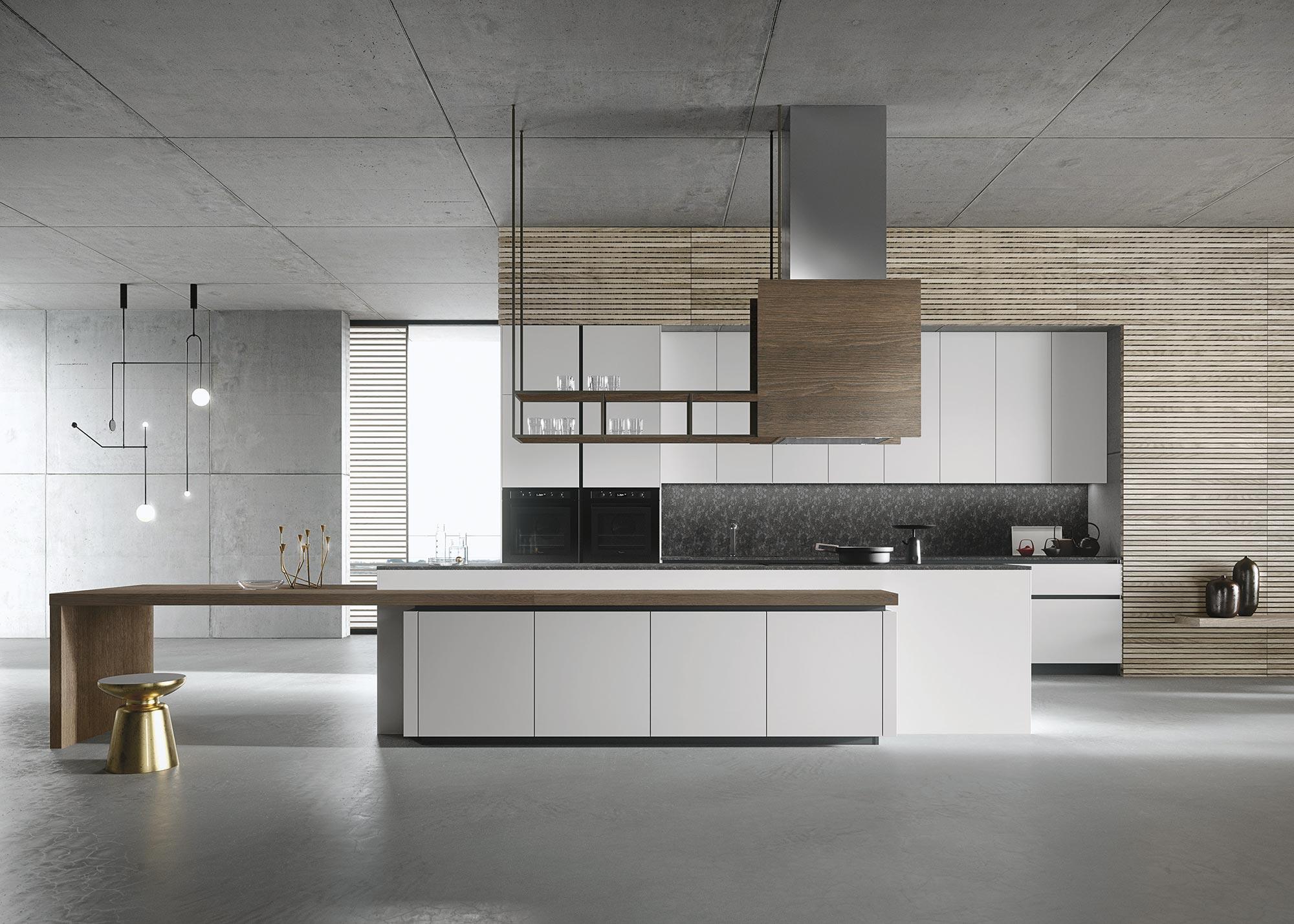 cucine-componibili-moderne-look-snaidero-2