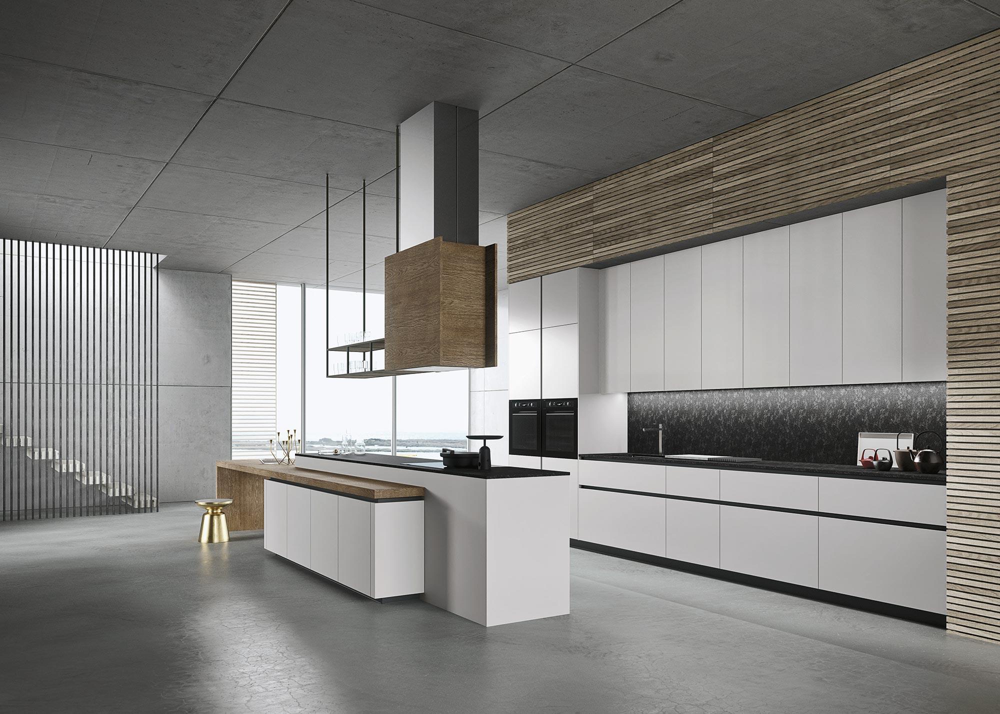 cucine-componibili-moderne-look-snaidero-3