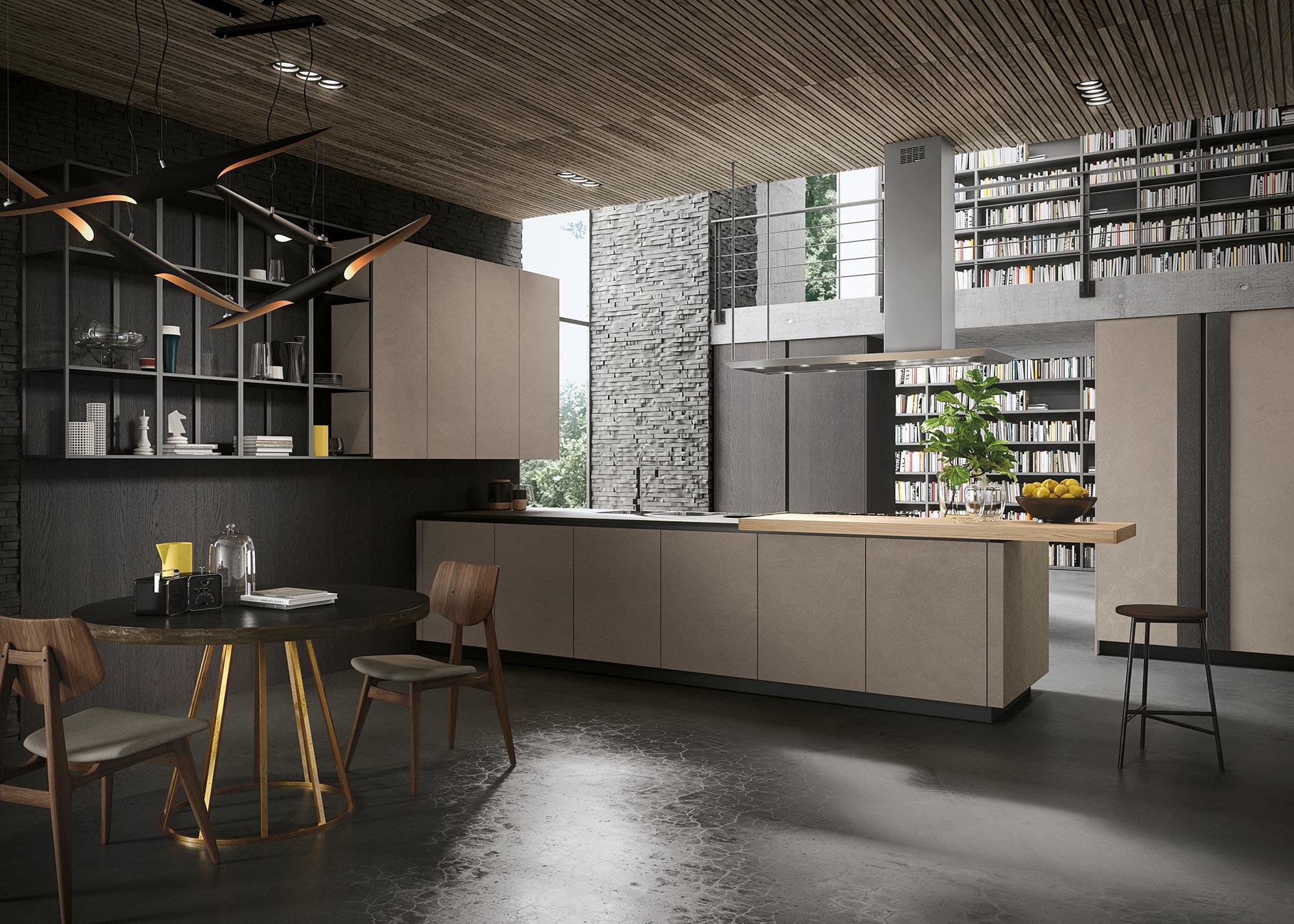 cucine-componibili-moderne-look-snaidero-4
