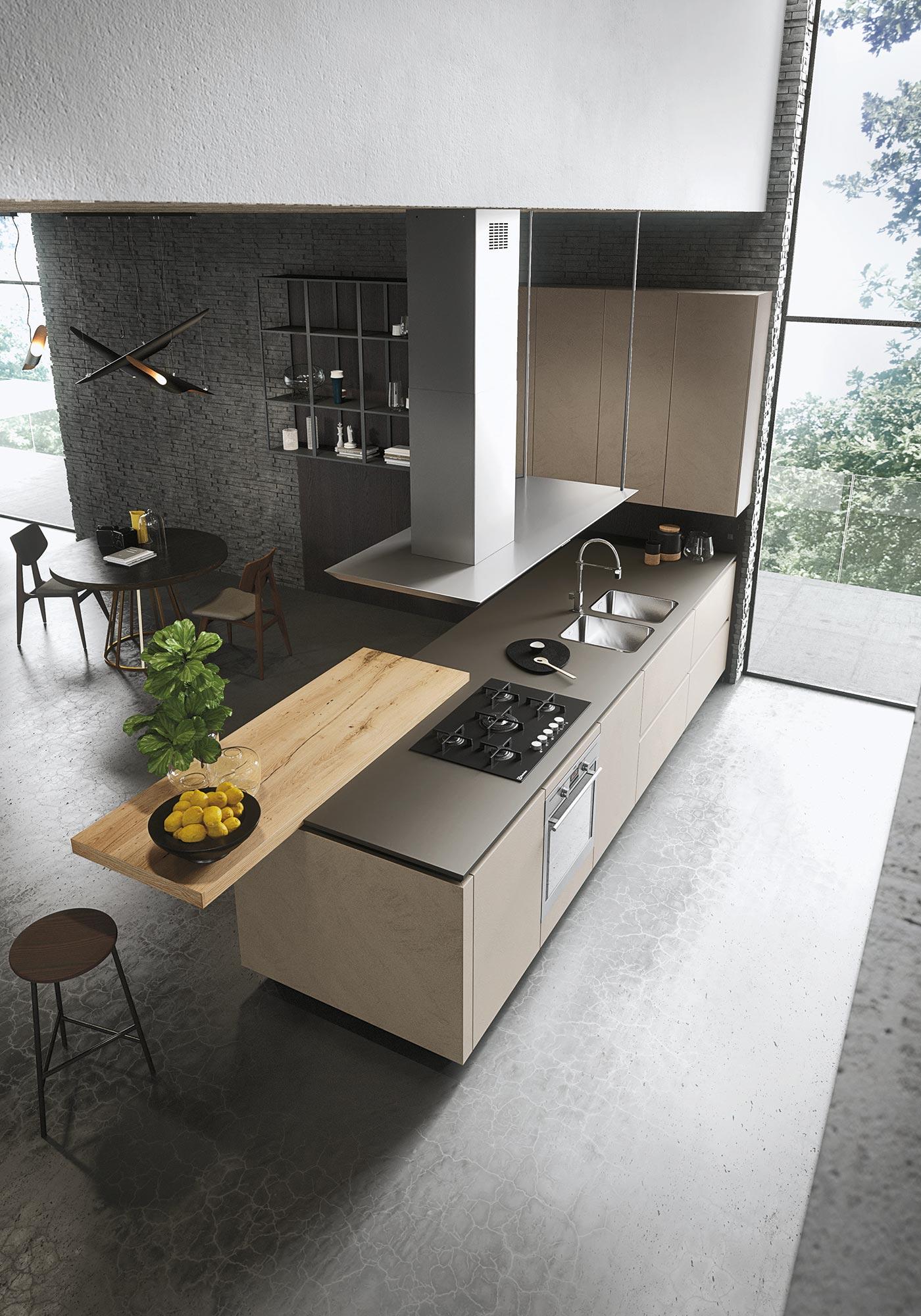 cucine-componibili-moderne-look-snaidero-5