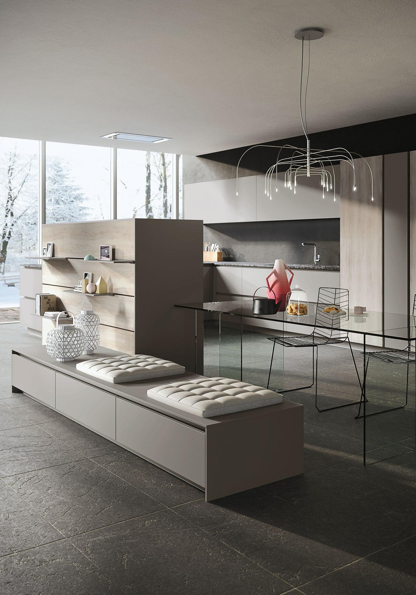 cucine-componibili-moderne-look-snaidero-dettaglio-10