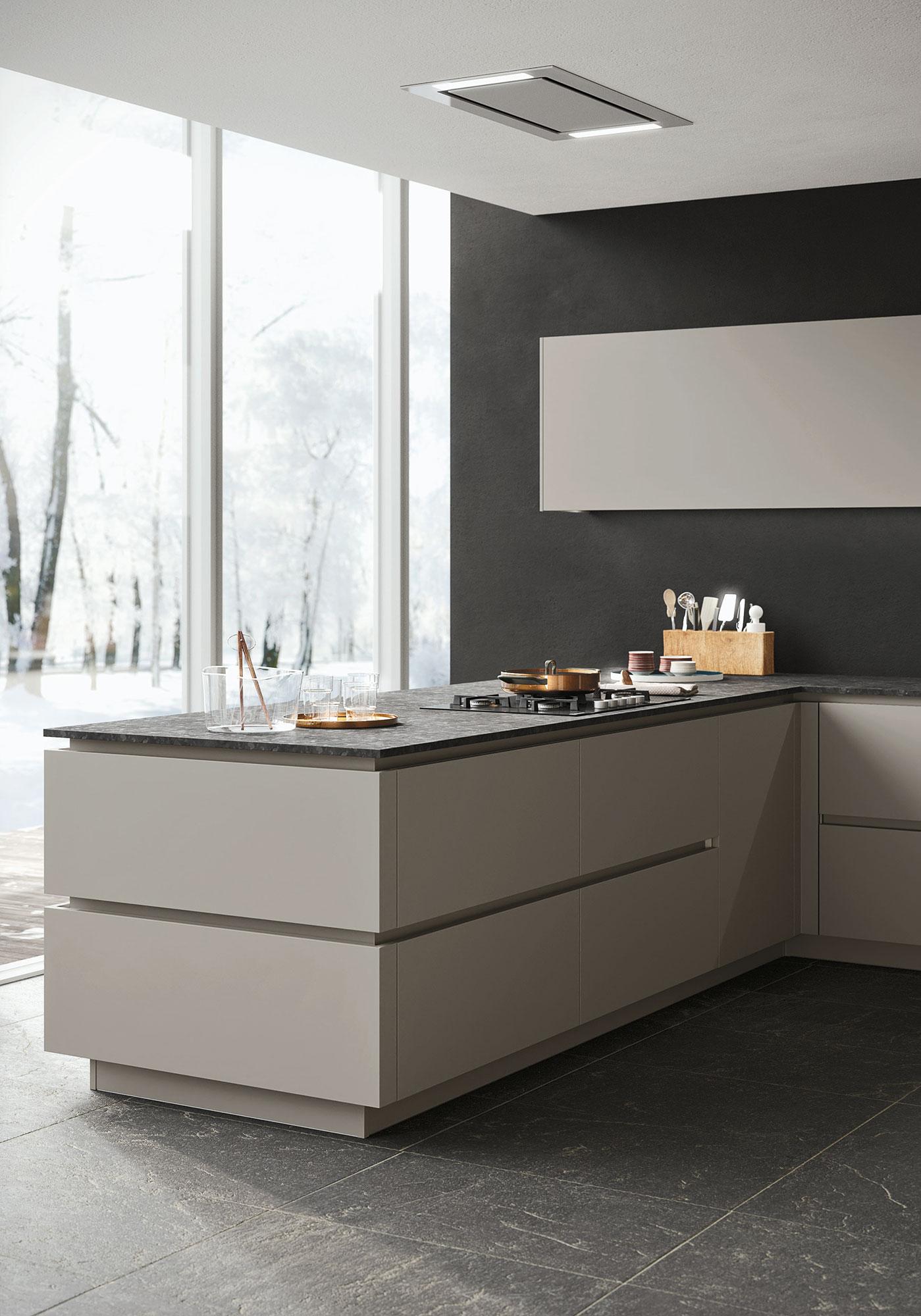cucine-componibili-moderne-look-snaidero-dettaglio-11