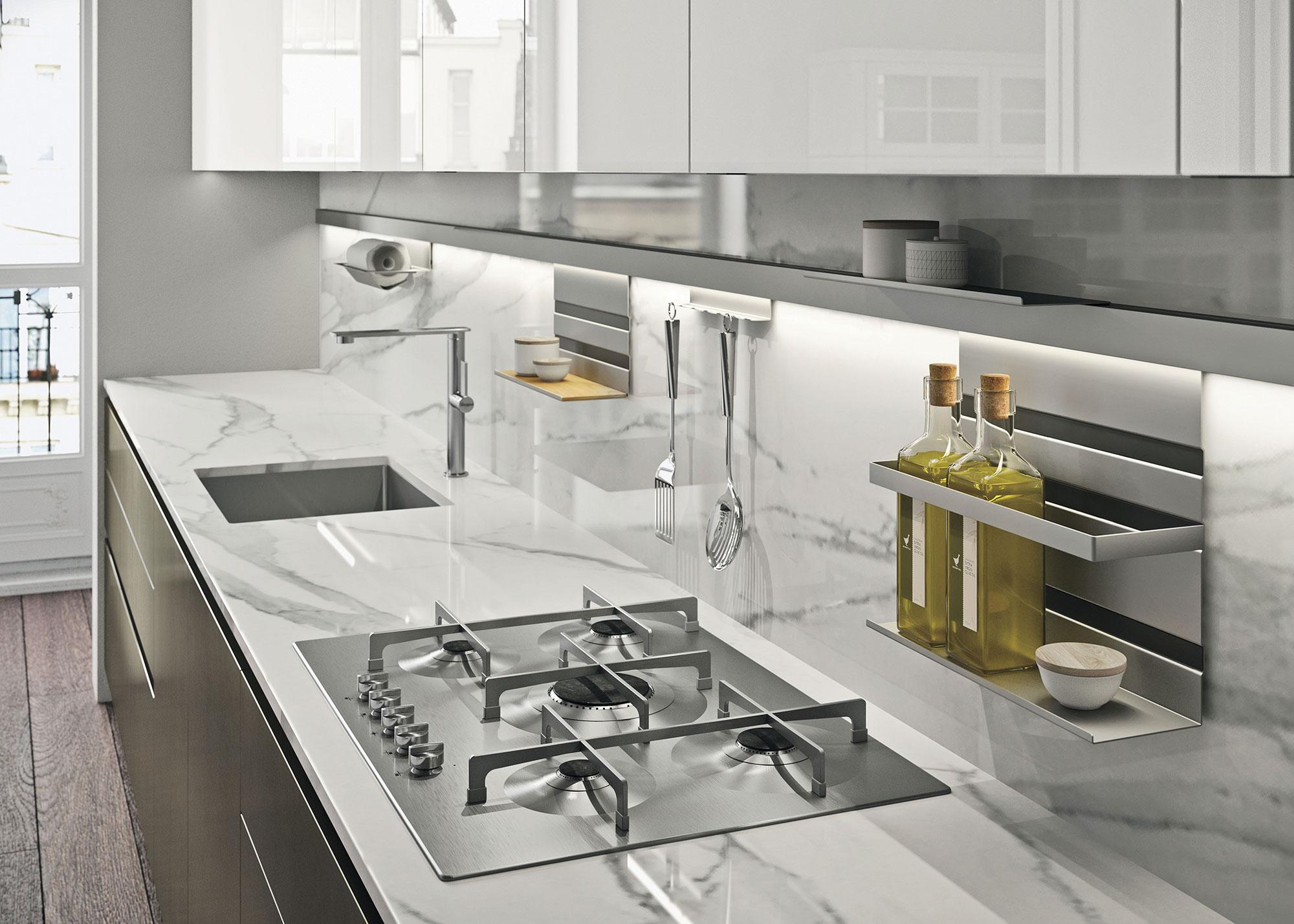 cucine-componibili-moderne-look-snaidero-dettaglio-2