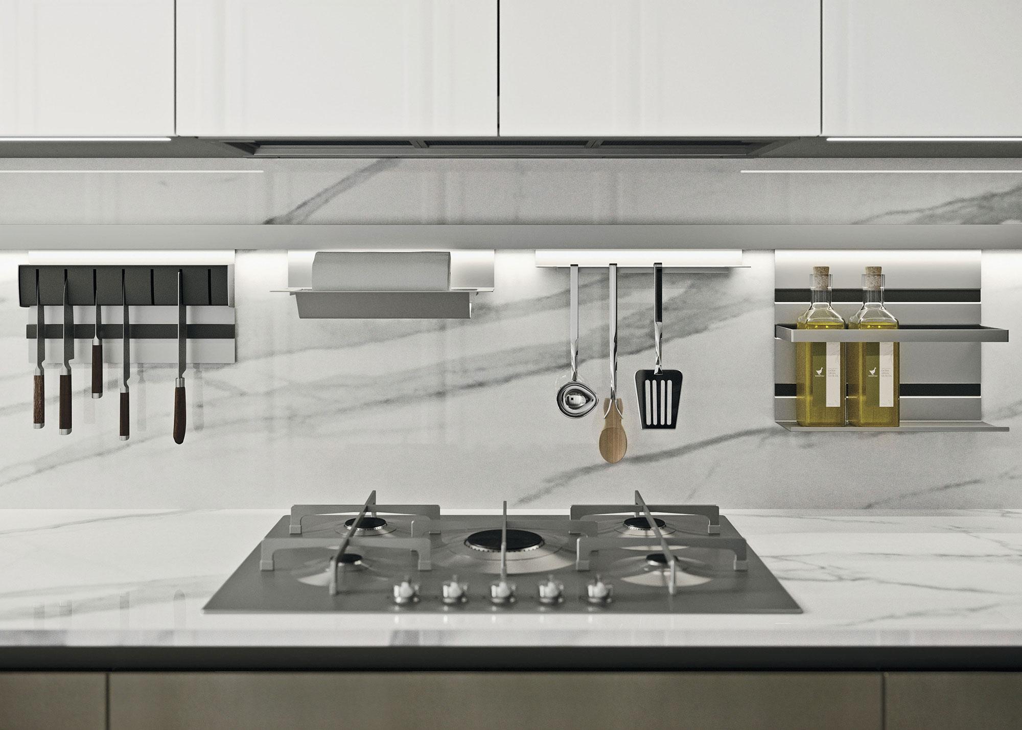 cucine-componibili-moderne-look-snaidero-dettaglio-3