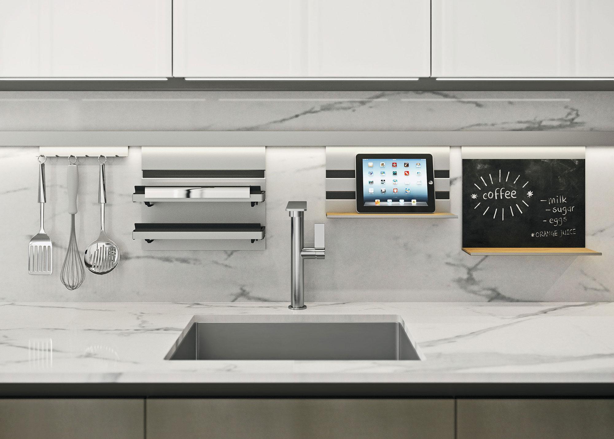 cucine-componibili-moderne-look-snaidero-dettaglio-5