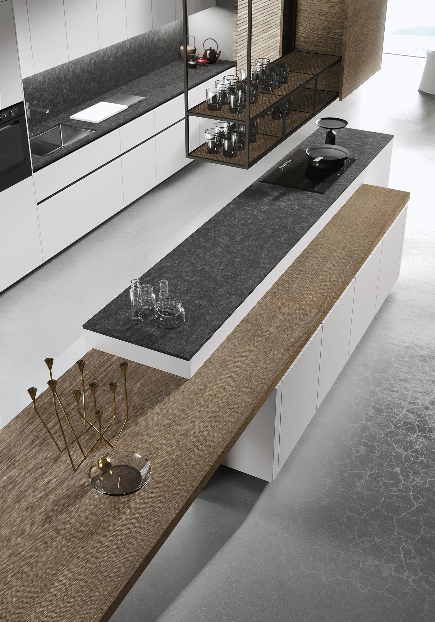 cucine-componibili-moderne-look-snaidero-dettaglio-7