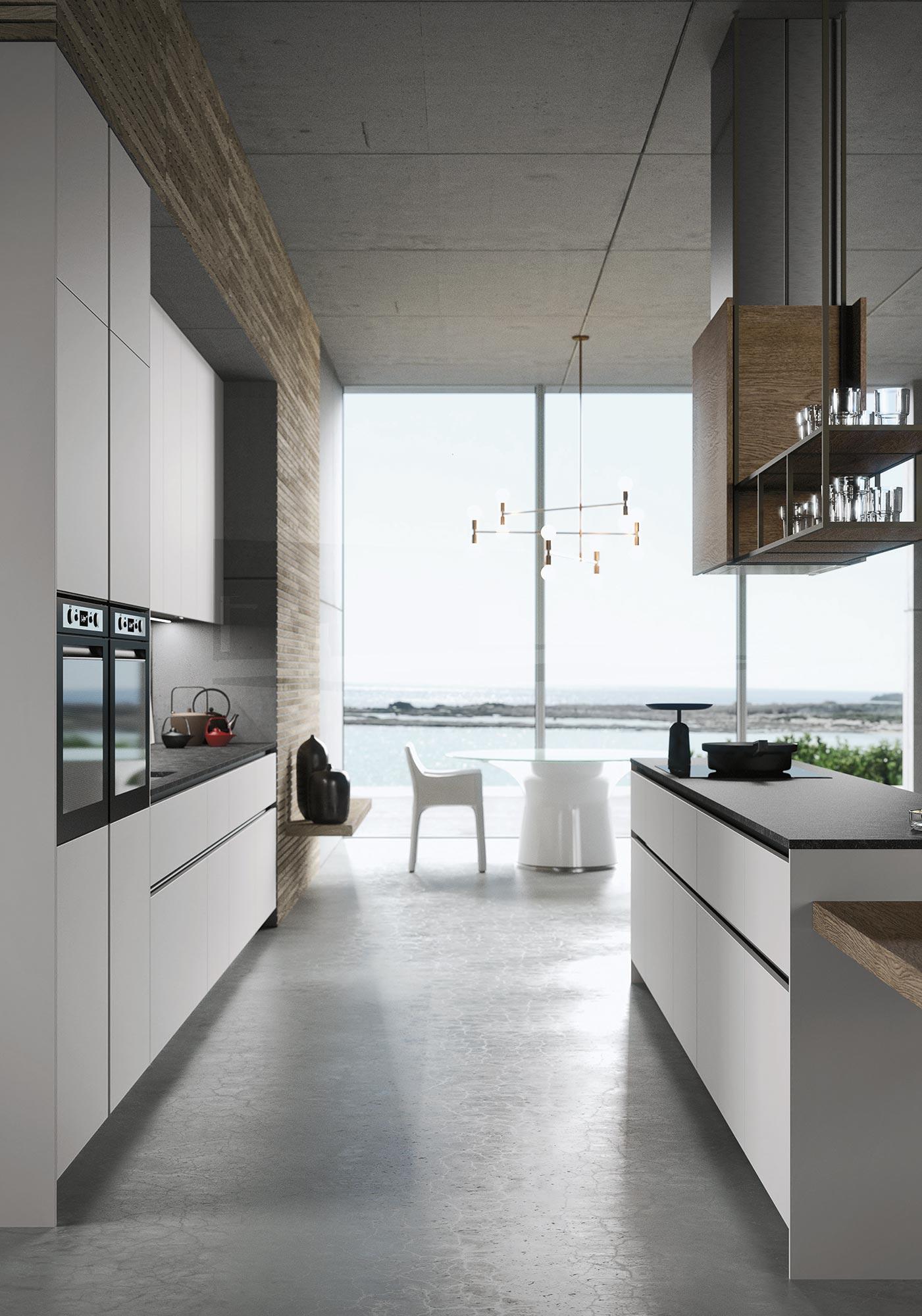 cucine-componibili-moderne-look-snaidero-dettaglio-8