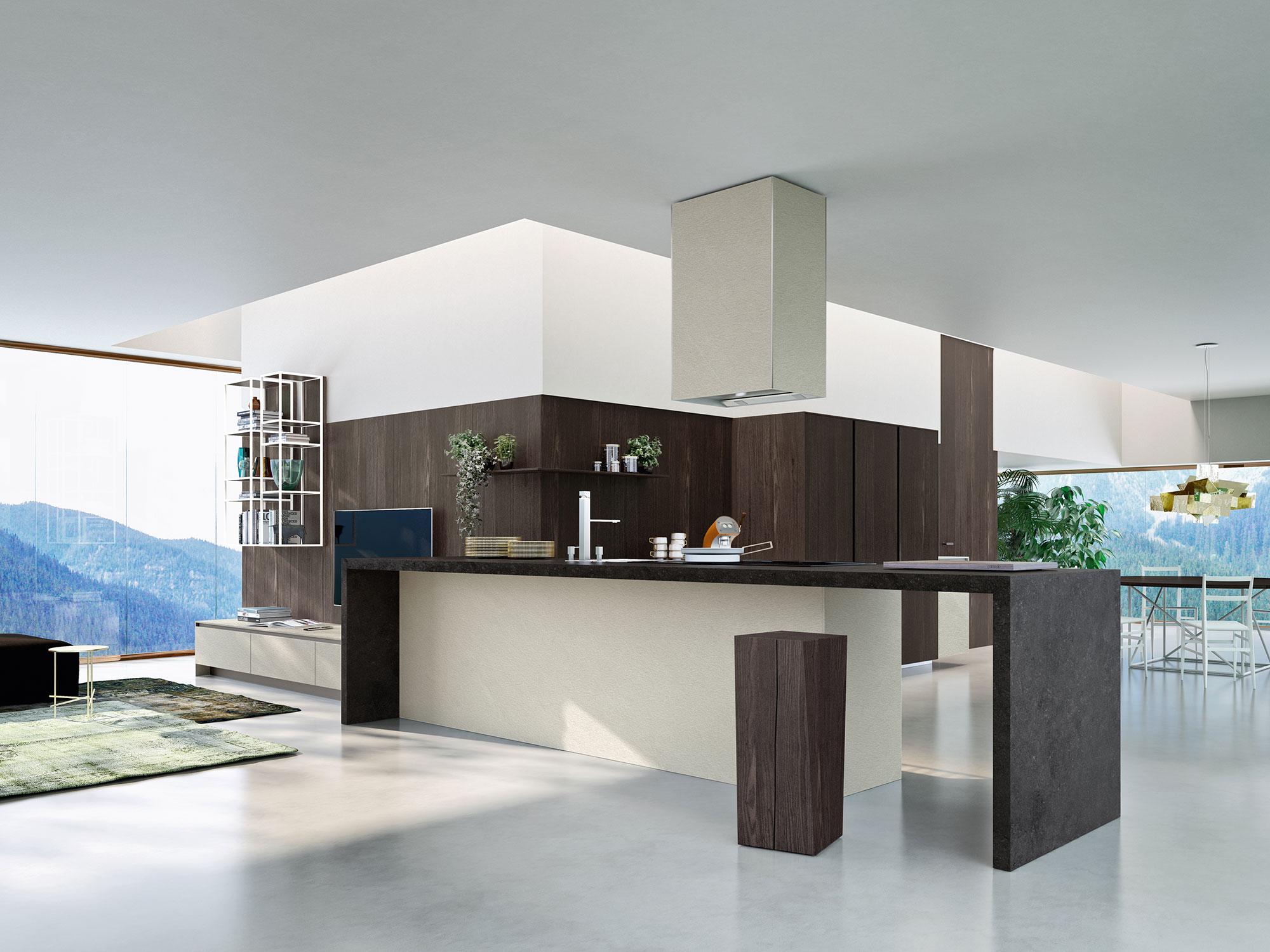 cucine-componibili-way-snaidero-3