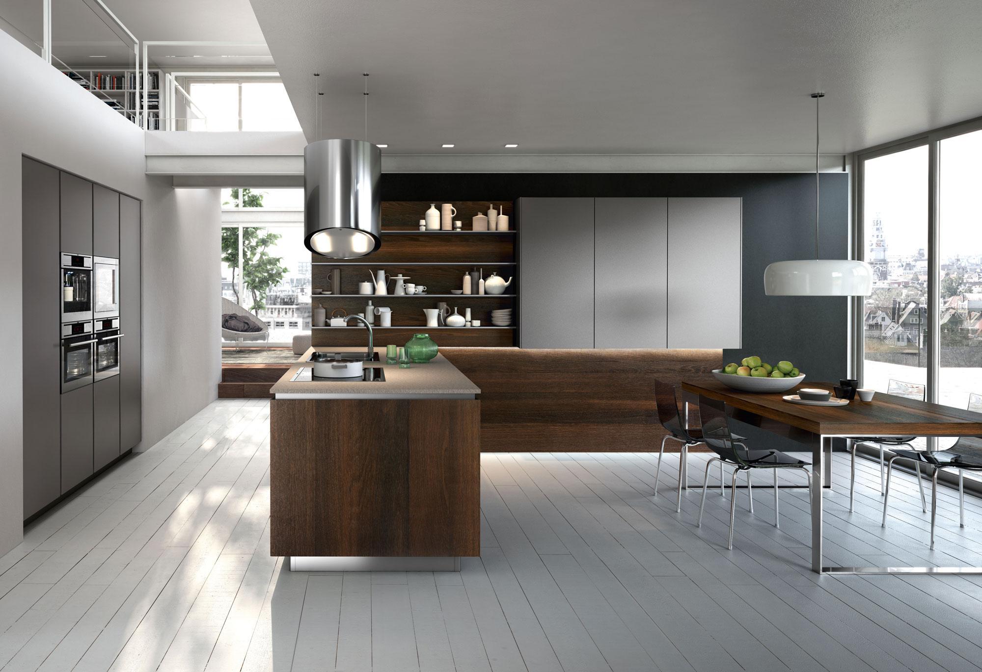 cucine-componibili-way-snaidero-7