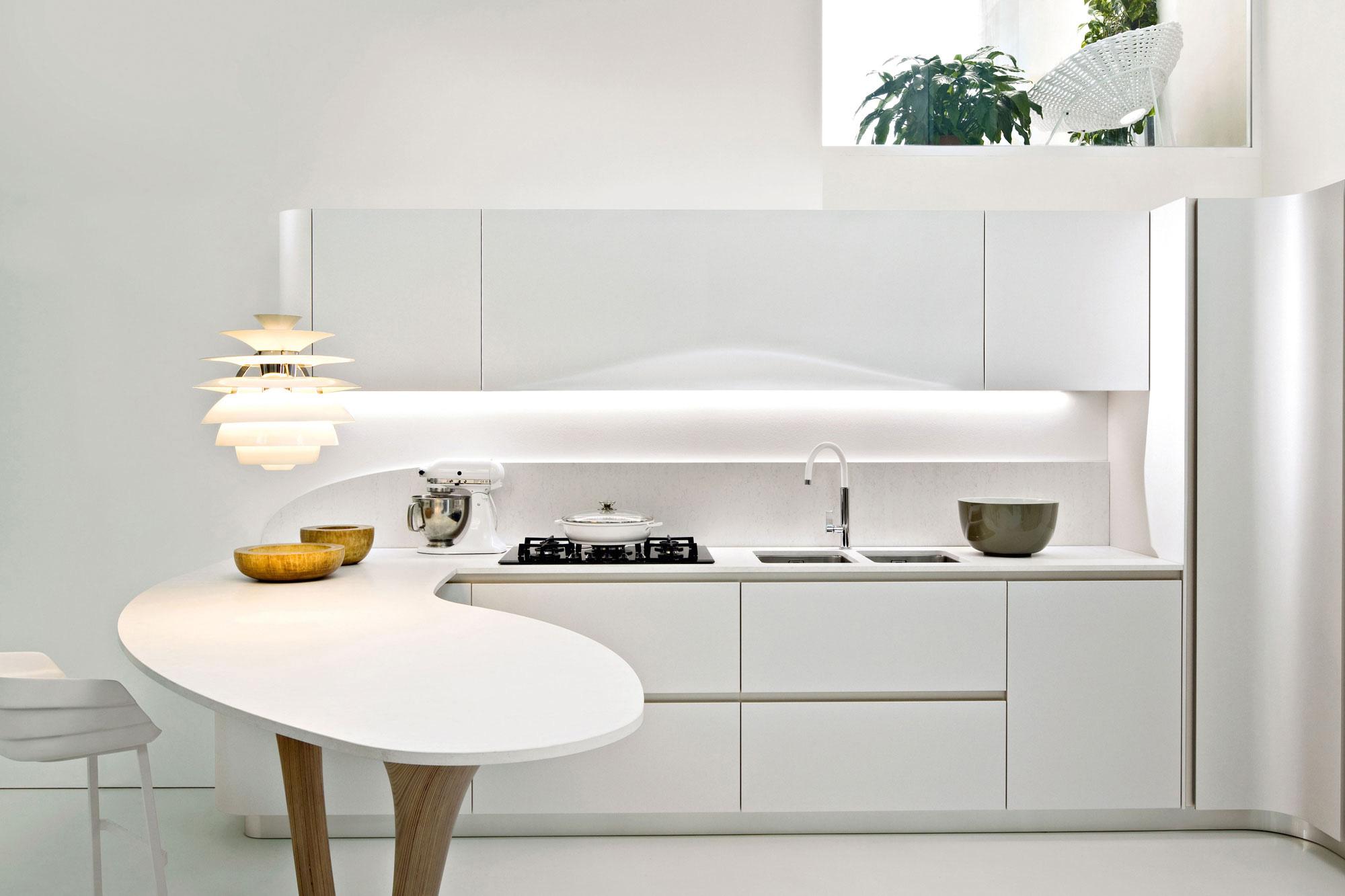cucine-con-penisola-ola-20-snaidero-dettaglio-4