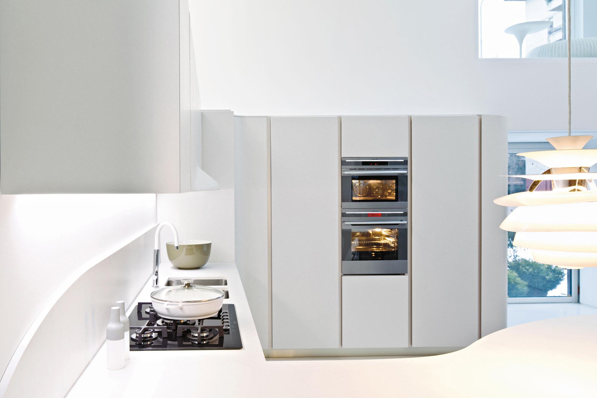 cucine-con-penisola-ola-20-snaidero-dettaglio-6