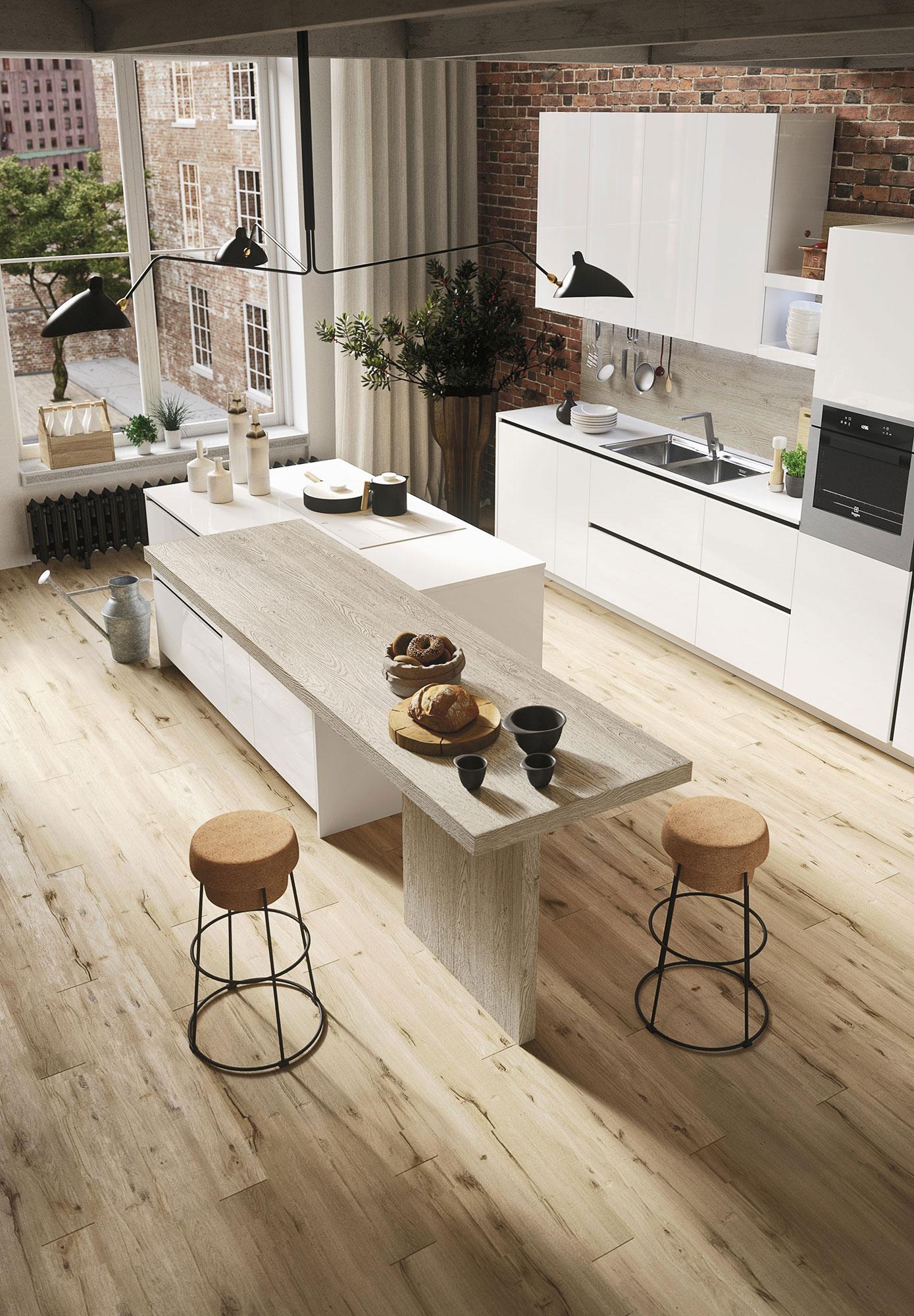 cucine-design-economiche-first-snaidero-dettaglio-1