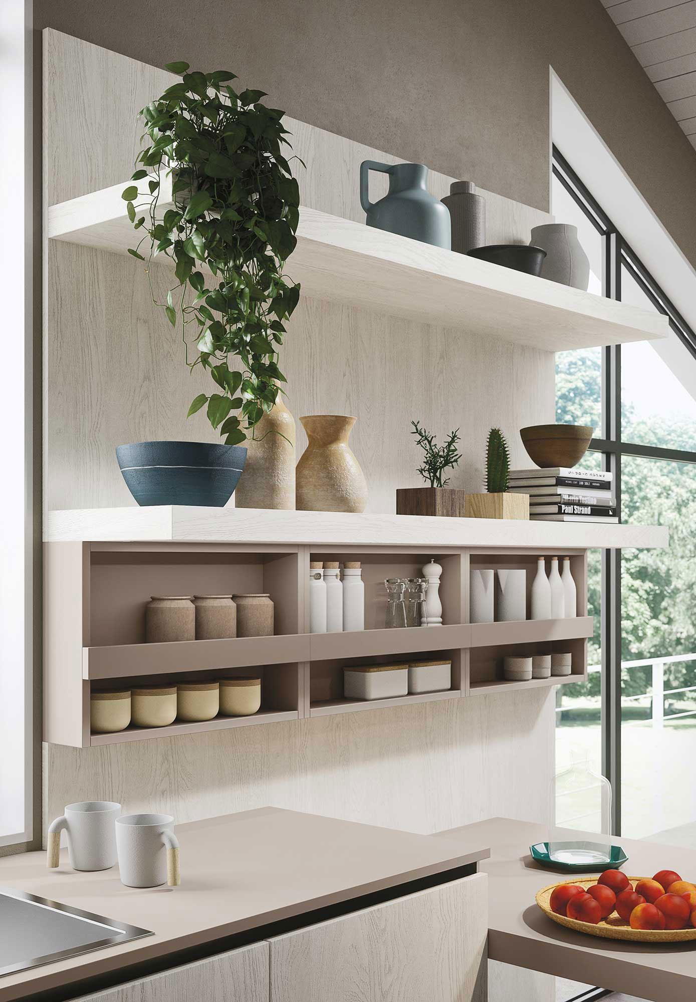 cucine-design-economiche-first-snaidero-dettaglio-2