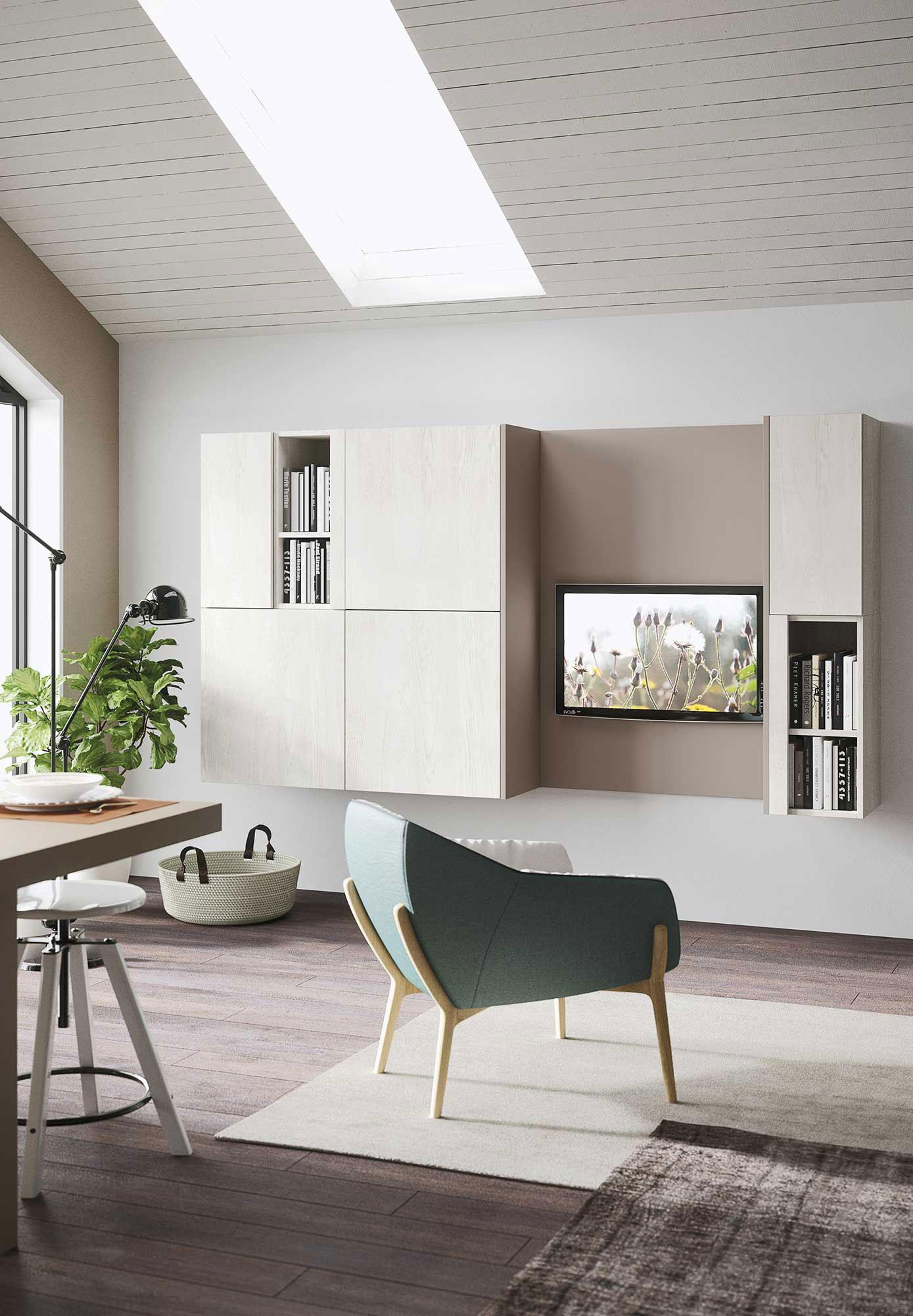cucine-design-economiche-first-snaidero-dettaglio-3