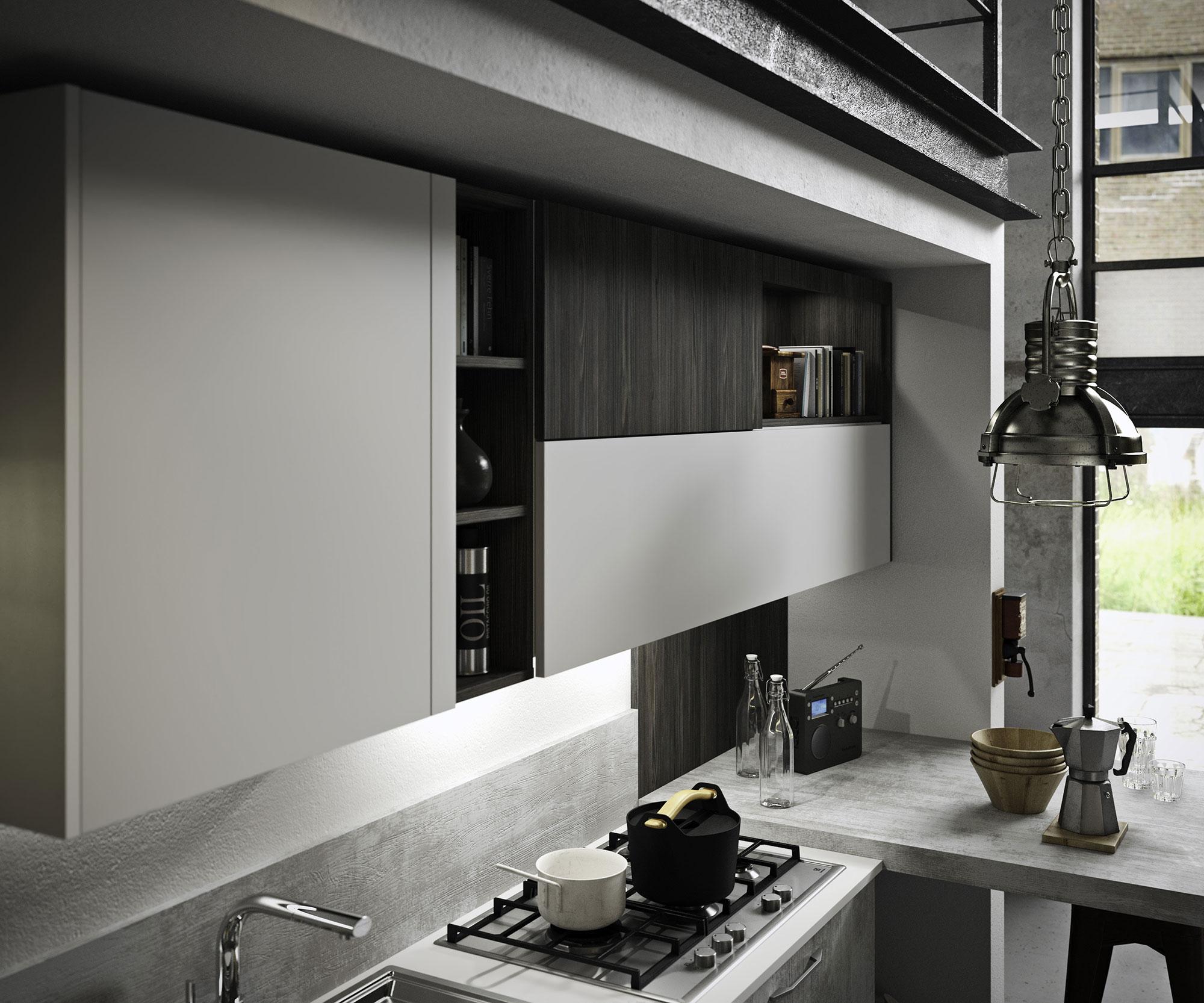 cucine-design-economiche-fun-snaidero-dettaglio-5