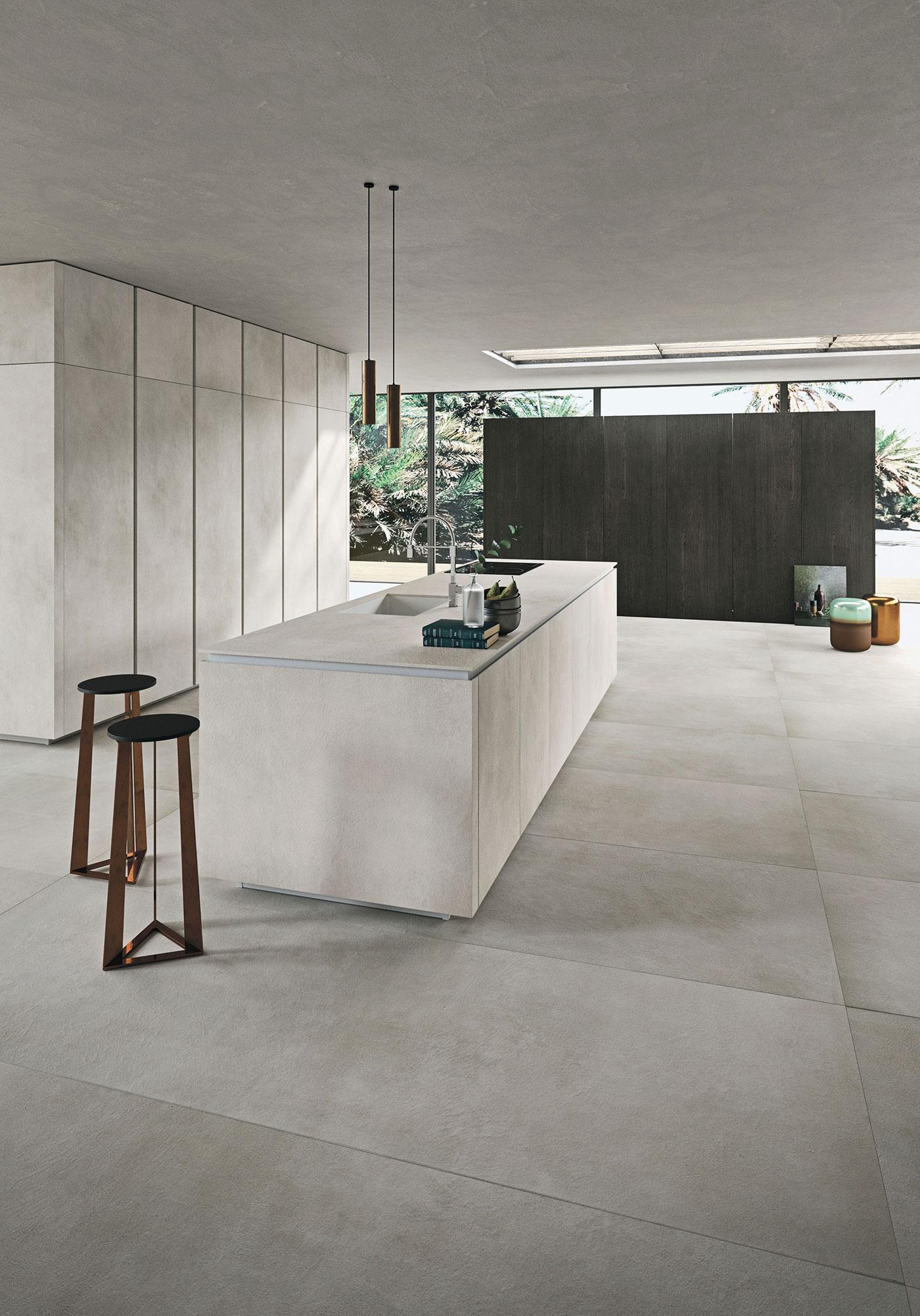 cucine-design-moderne-way-materia-snaidero-1