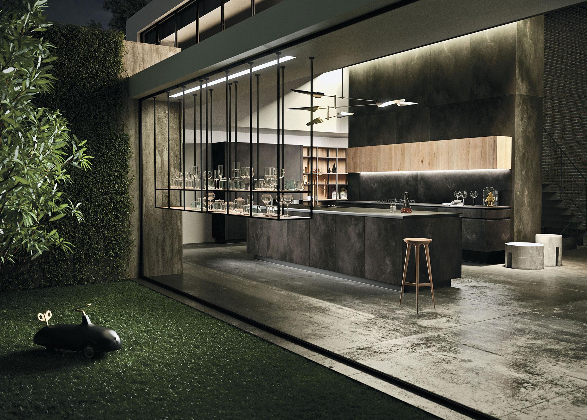 cucine-design-moderne-way-materia-snaidero-5