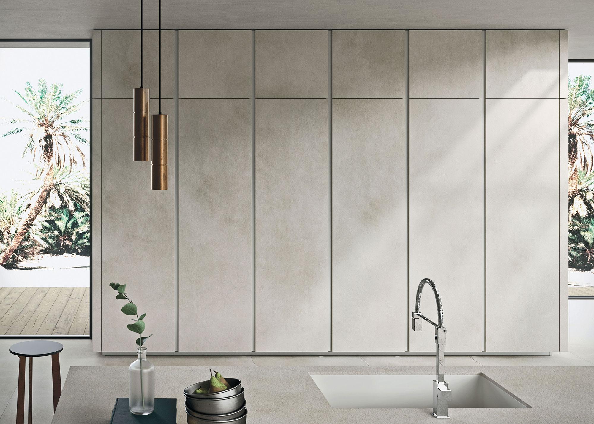 cucine-design-moderne-way-materia-snaidero-dettaglio-1
