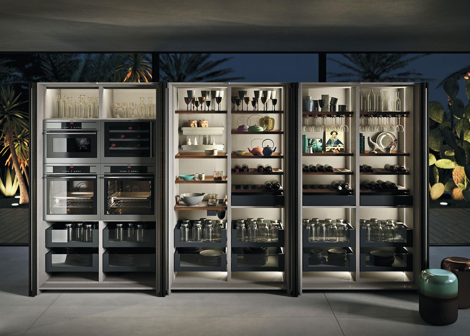 cucine-design-moderne-way-materia-snaidero-dettaglio-3