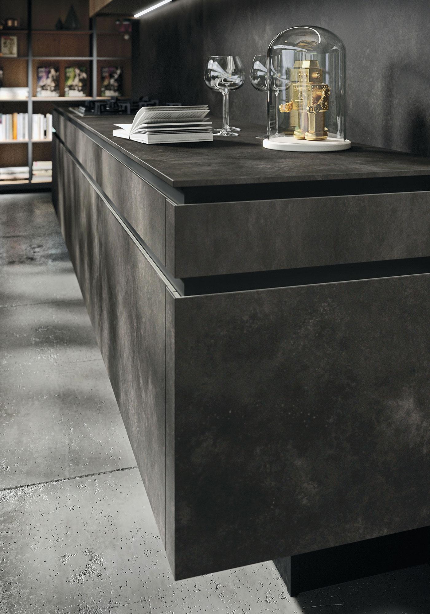 cucine-design-moderne-way-materia-snaidero-dettaglio-5