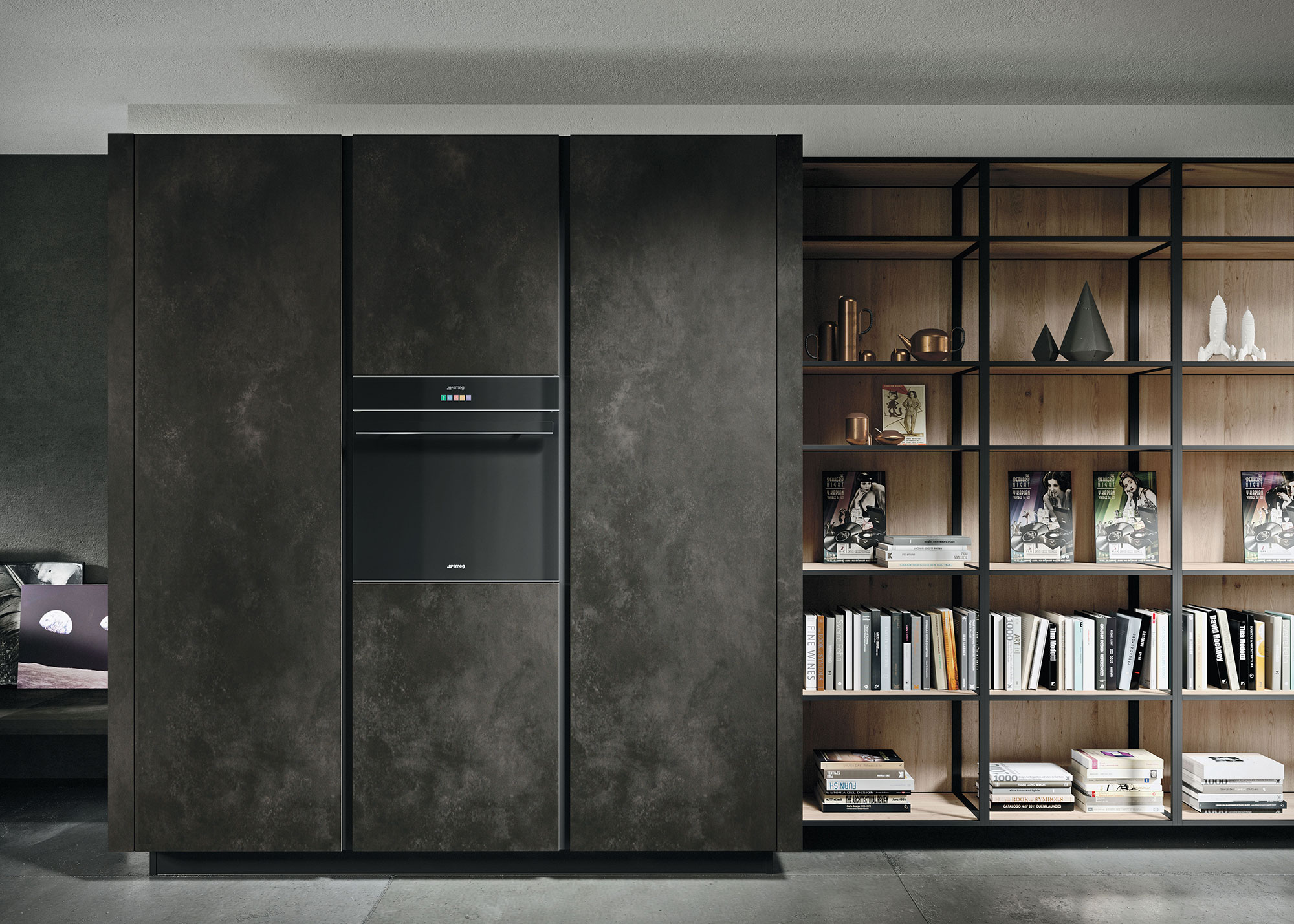 cucine-design-moderne-way-materia-snaidero-dettaglio-6