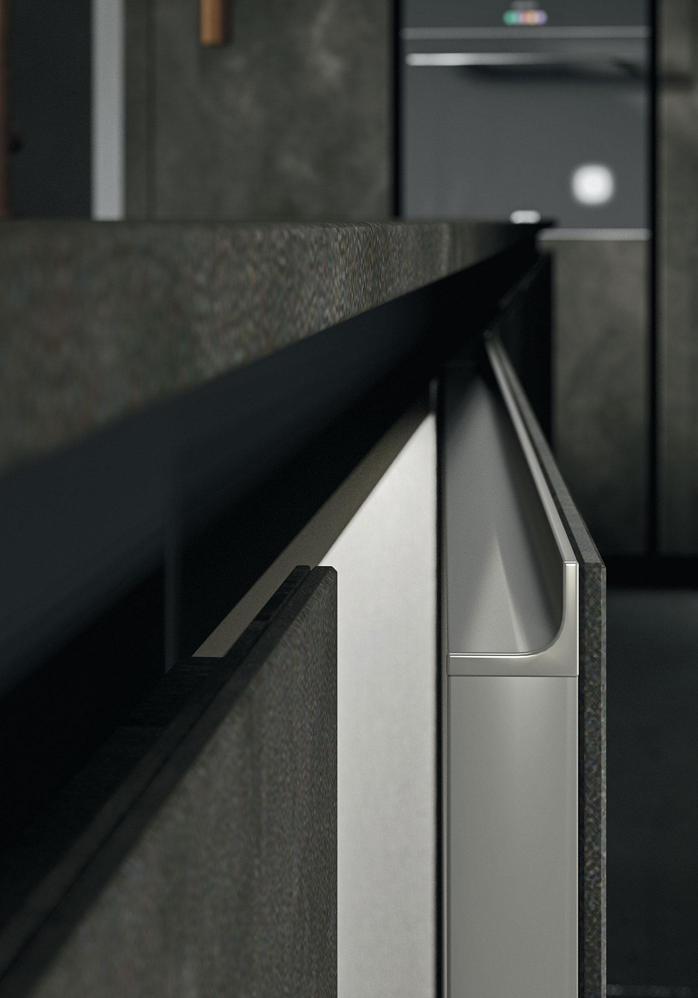 cucine-design-moderne-way-materia-snaidero-dettaglio-8