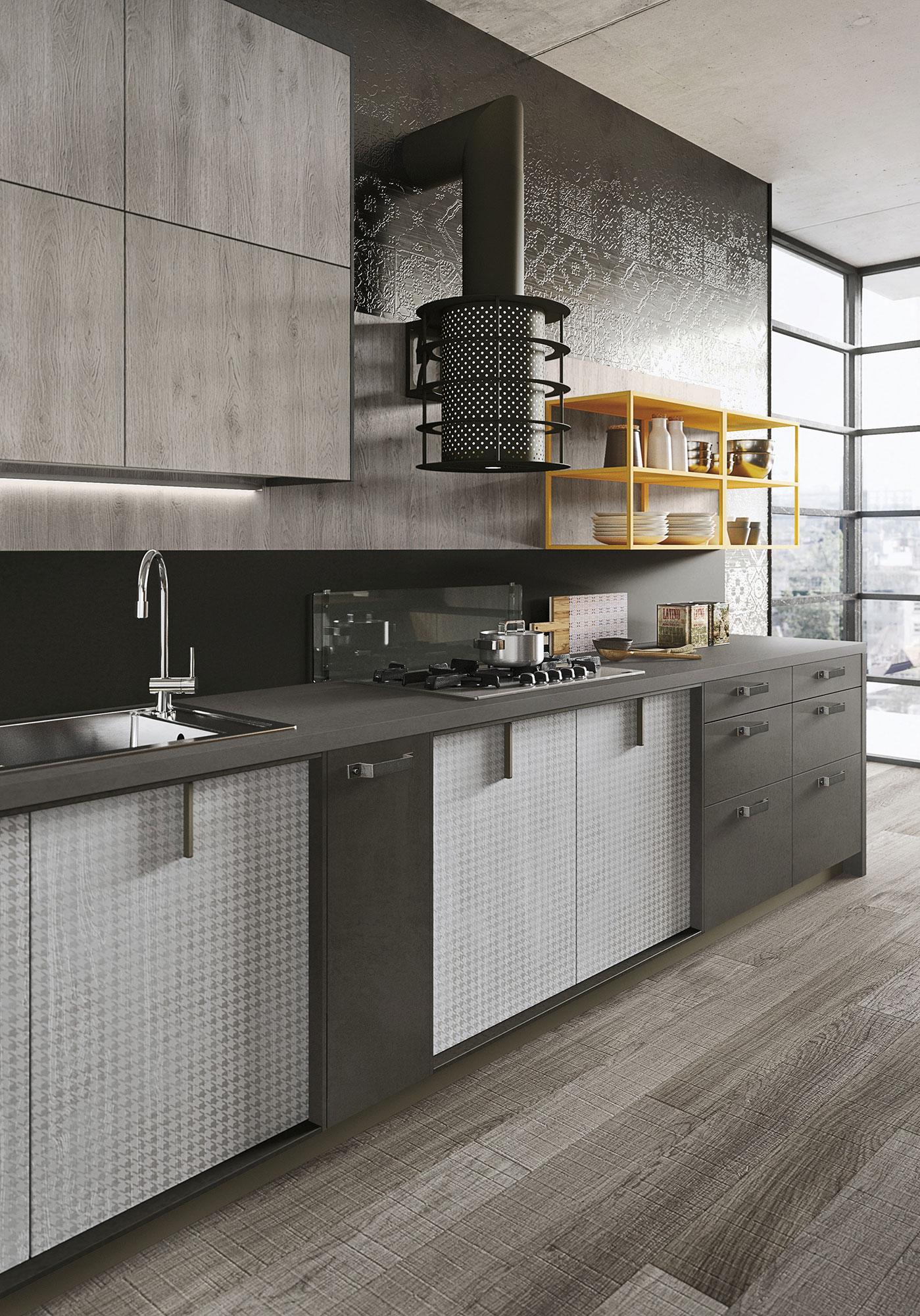 cucine-in-legno-design-loft-snaidero-3
