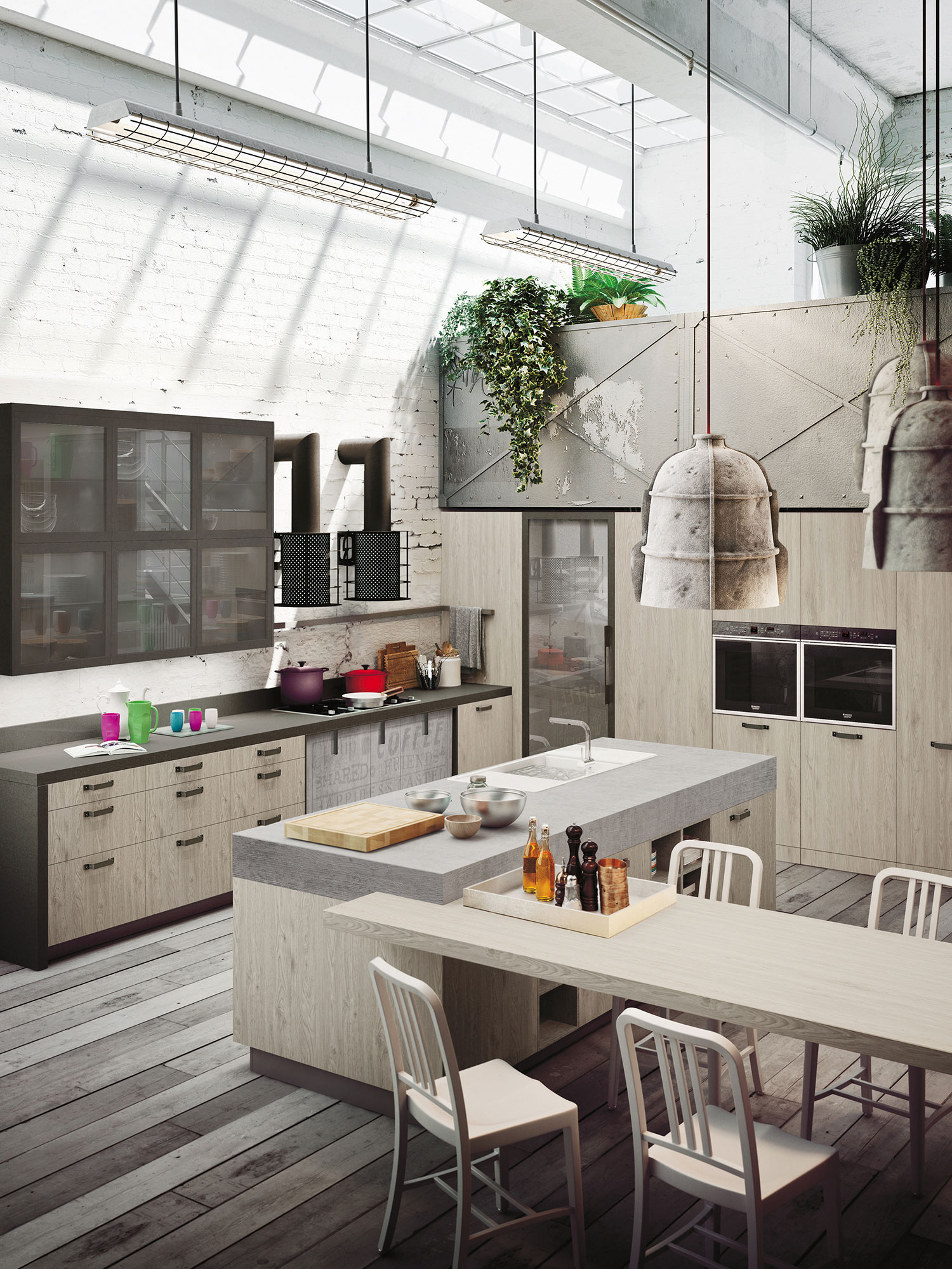 cucine-in-legno-design-loft-snaidero-6
