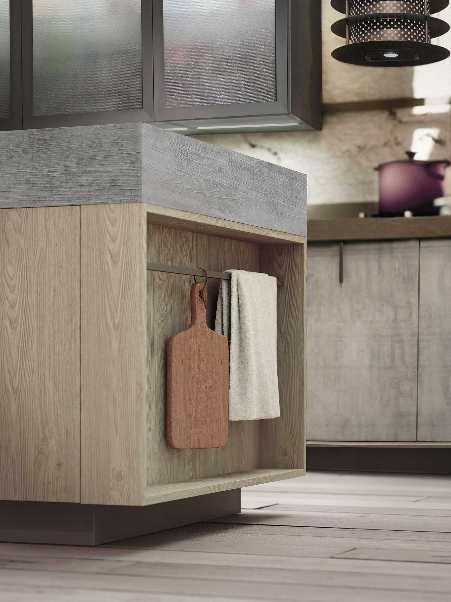 cucine-in-legno-design-loft-snaidero-dettaglio-15